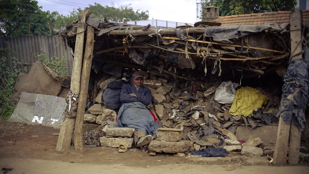 Kenya [2012-05-23 - DSCF0739].jpg