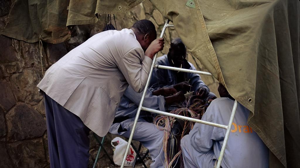 Kenya [2012-05-23 - DSCF0651].jpg