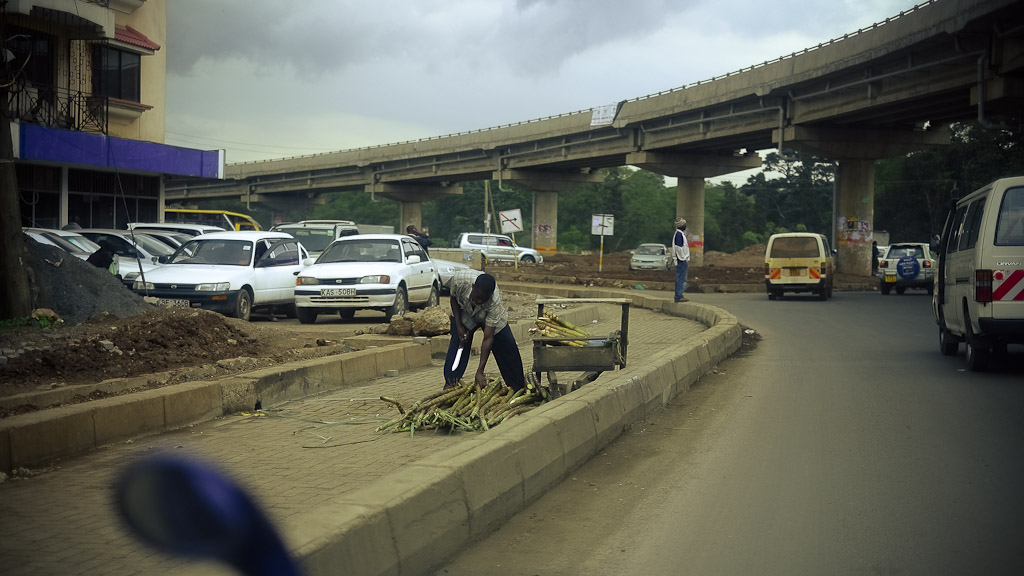 Kenya [2012-05-23 - DSCF0756].jpg