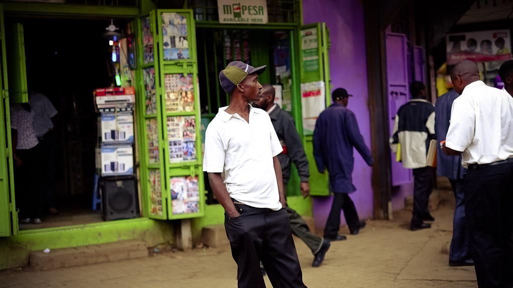 Kenya [2012-05-23 - DSCF0713].jpg