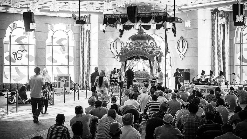 Sikh [2012-08-17 - DSCF2981].jpg