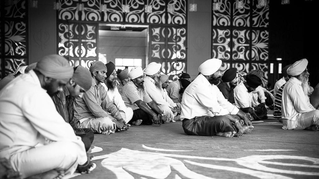Sikh [2012-08-17 - DSCF2965].jpg