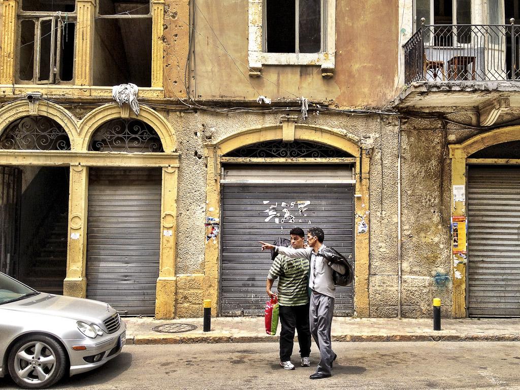 Beirut [2012-06-20 - 2012-06-20 14.21.40].jpg