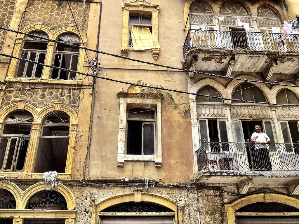 Beirut [2012-06-20 - 2012-06-20 14.21.48].jpg