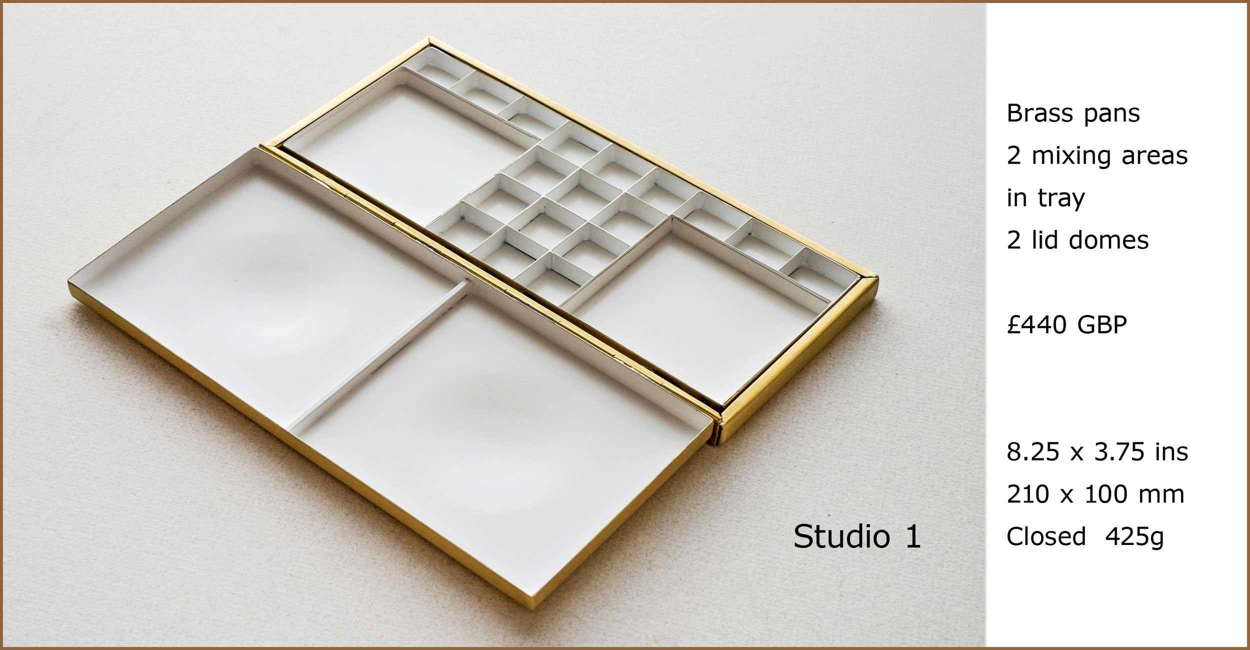 Studio 1 x.jpg