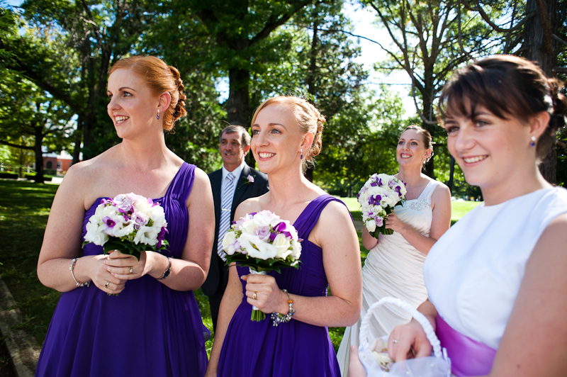 Dale Tidy Wedding_25.JPG