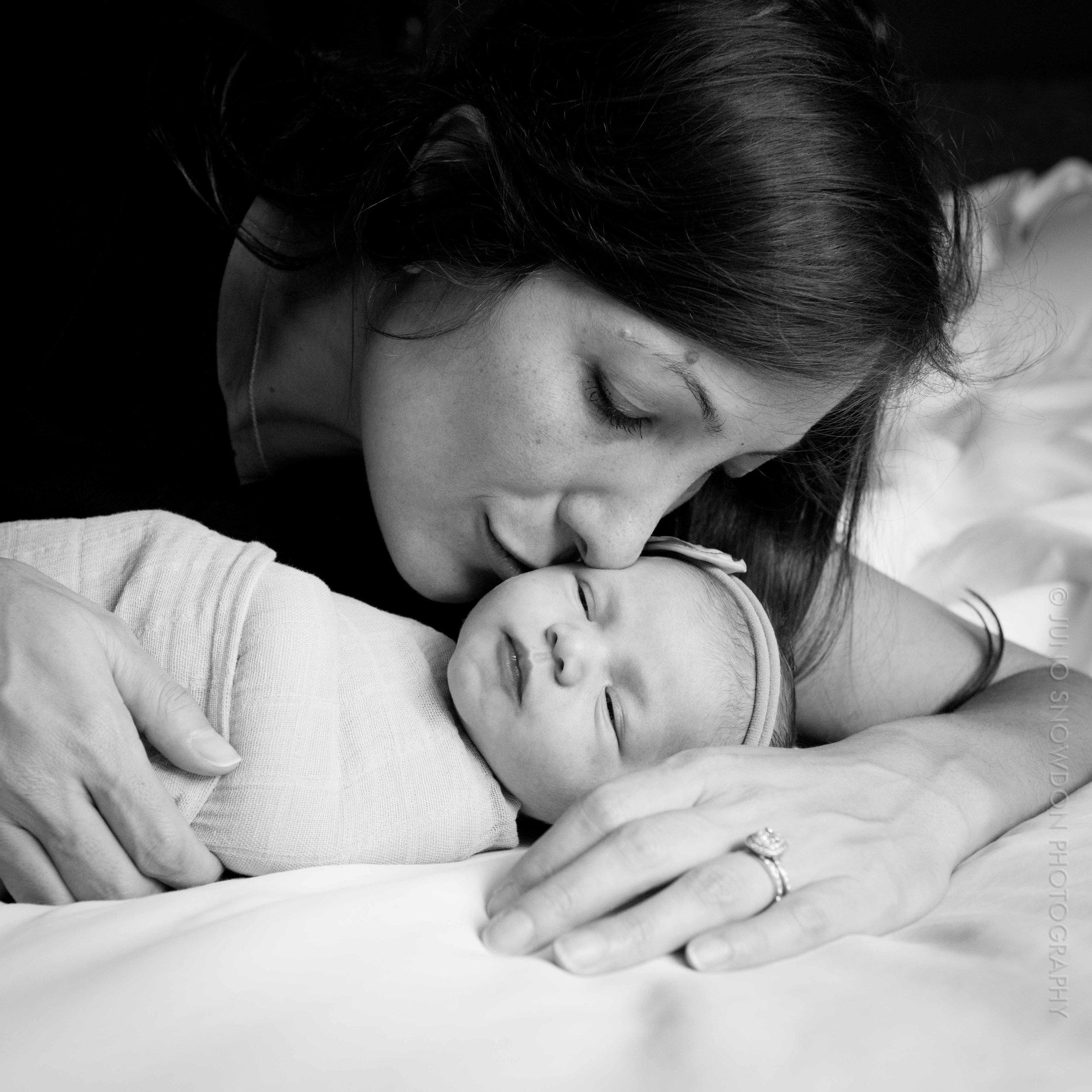 juno-snowdon-photography-newborn-portrait-7373.jpg