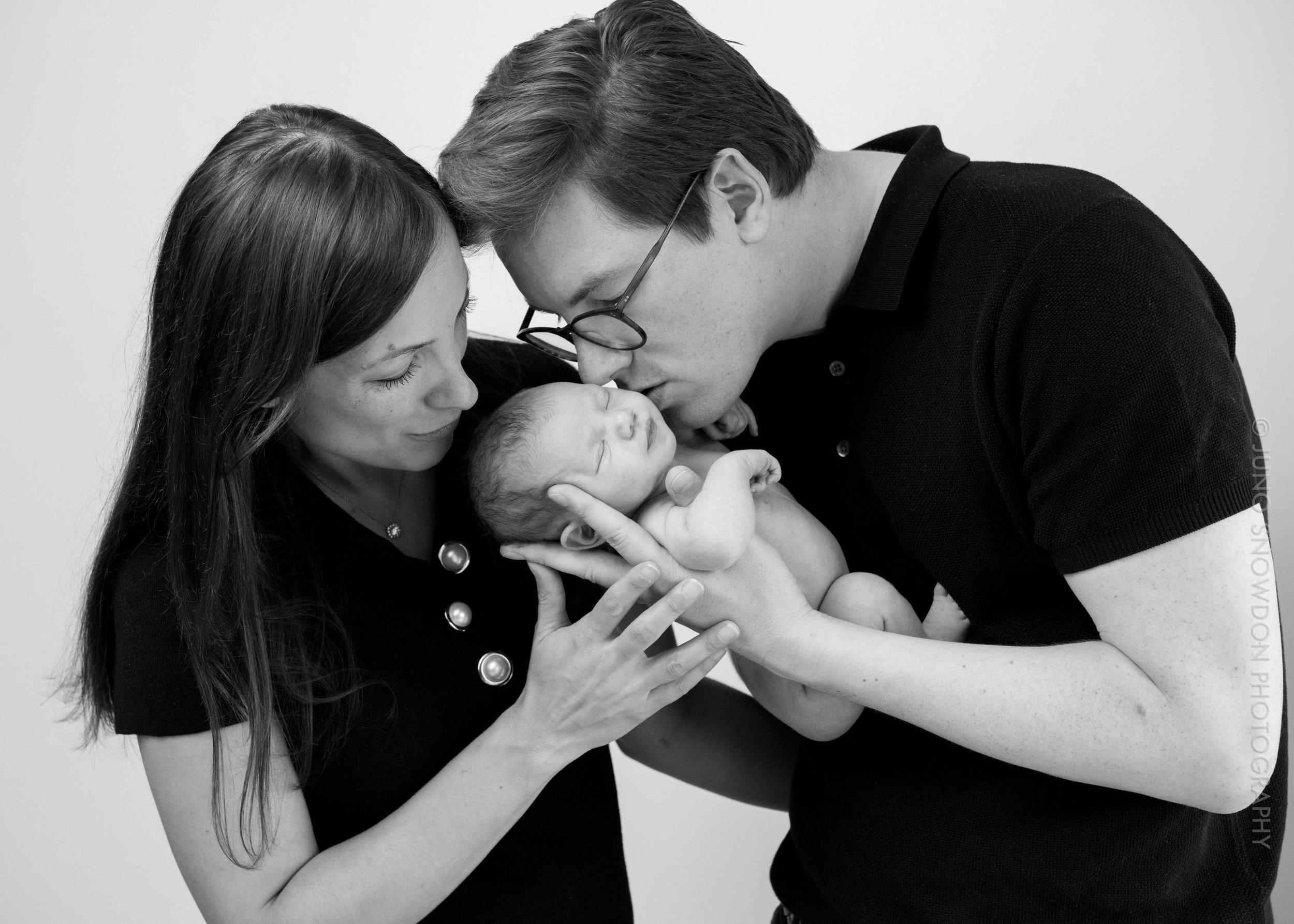 juno-snowdon-photography-newborn-portrait-7152.jpg
