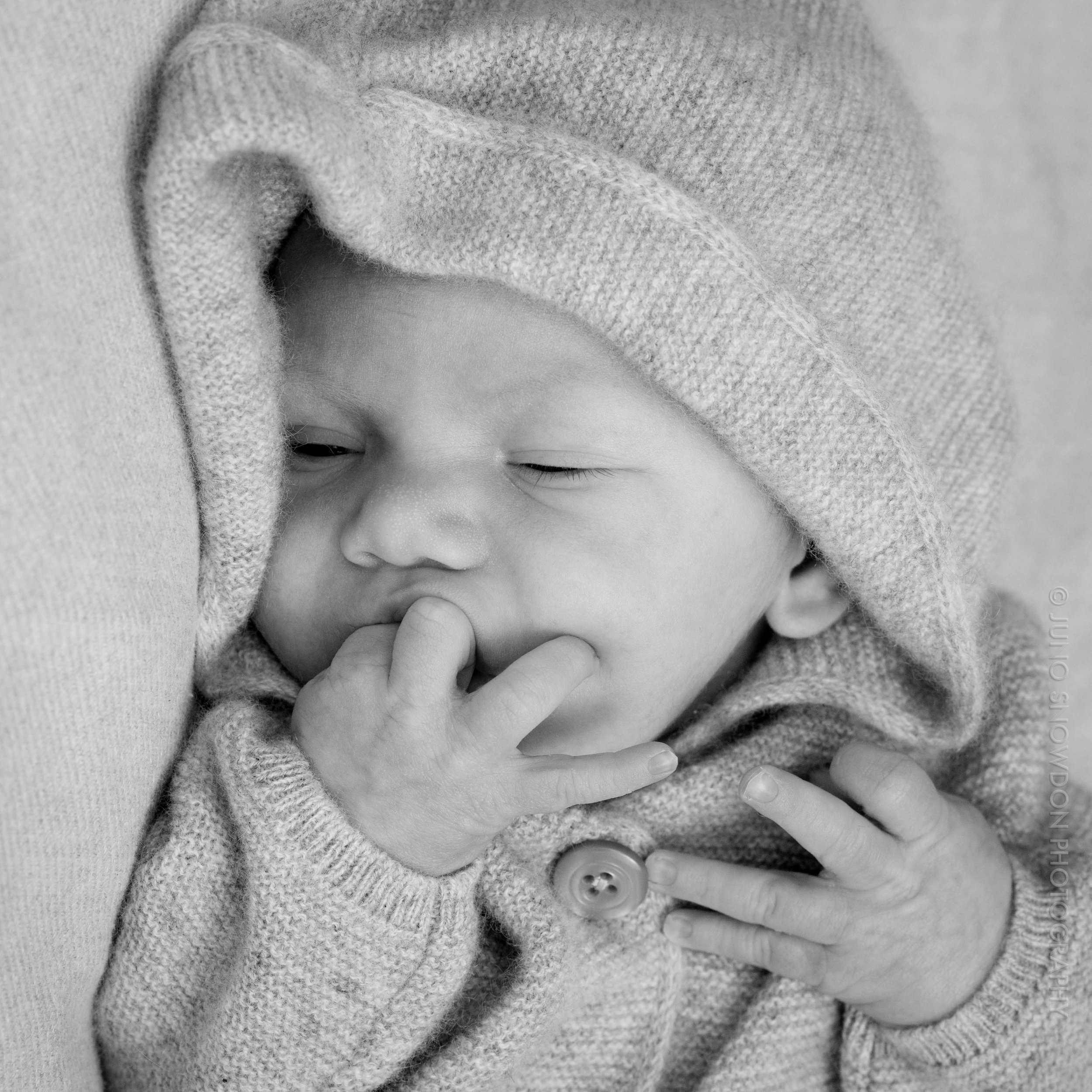 juno-snowdon-photography-newborn-portrait-7021.jpg