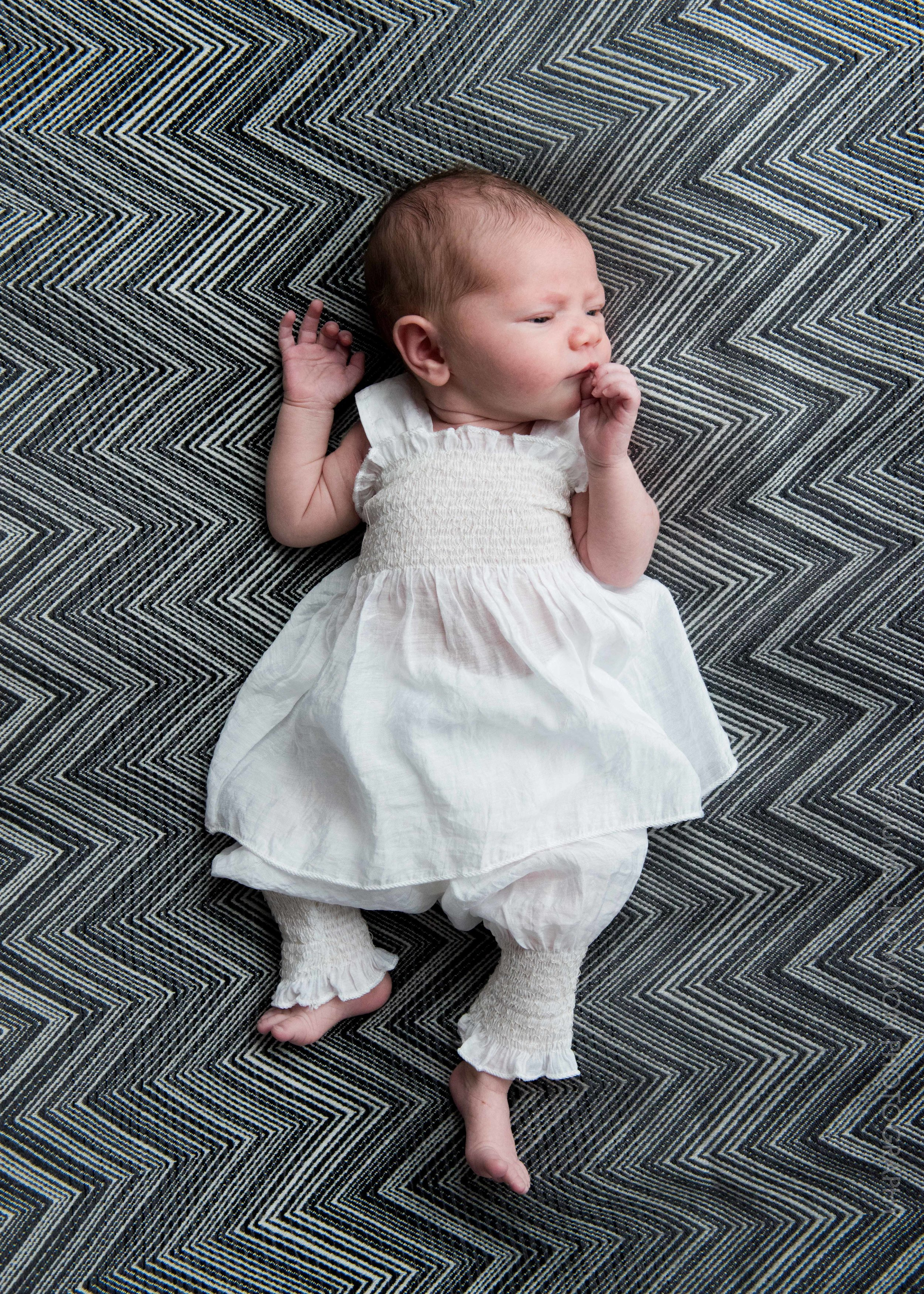 juno-snowdon-photography-newborn-portrait-6991.jpg
