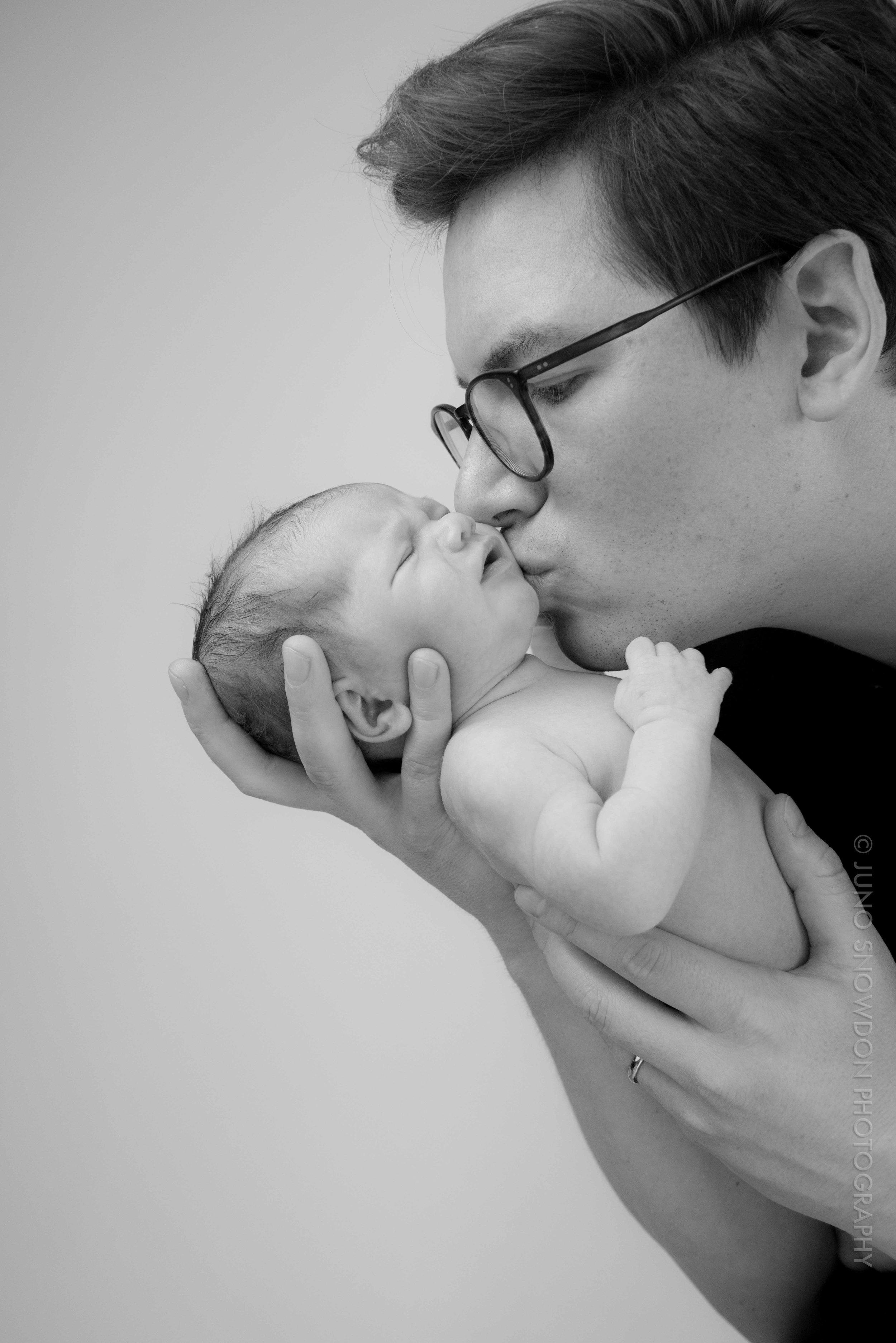 juno-snowdon-photography-newborn-portrait-7124.jpg