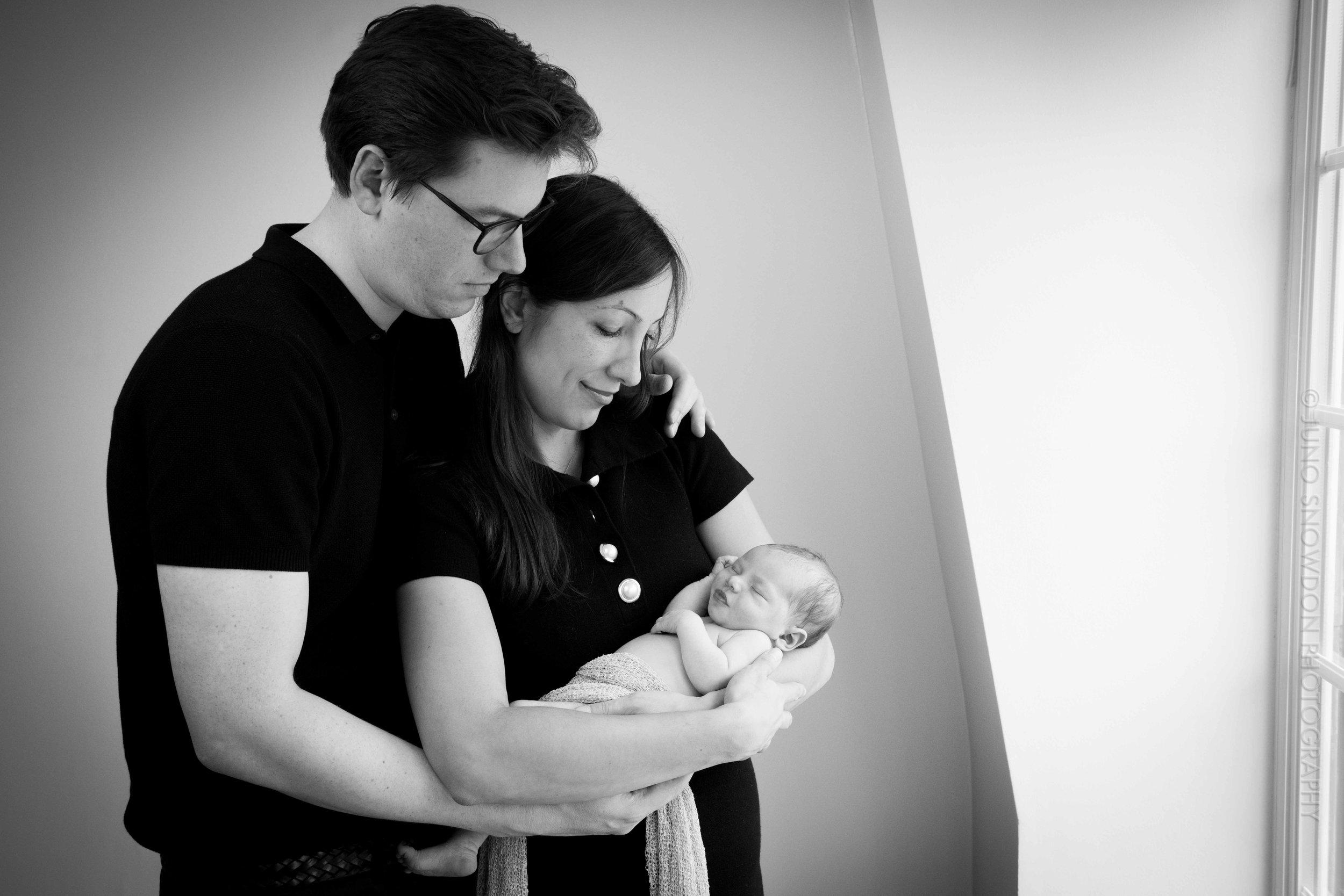juno-snowdon-photography-newborn-portrait-7183.jpg
