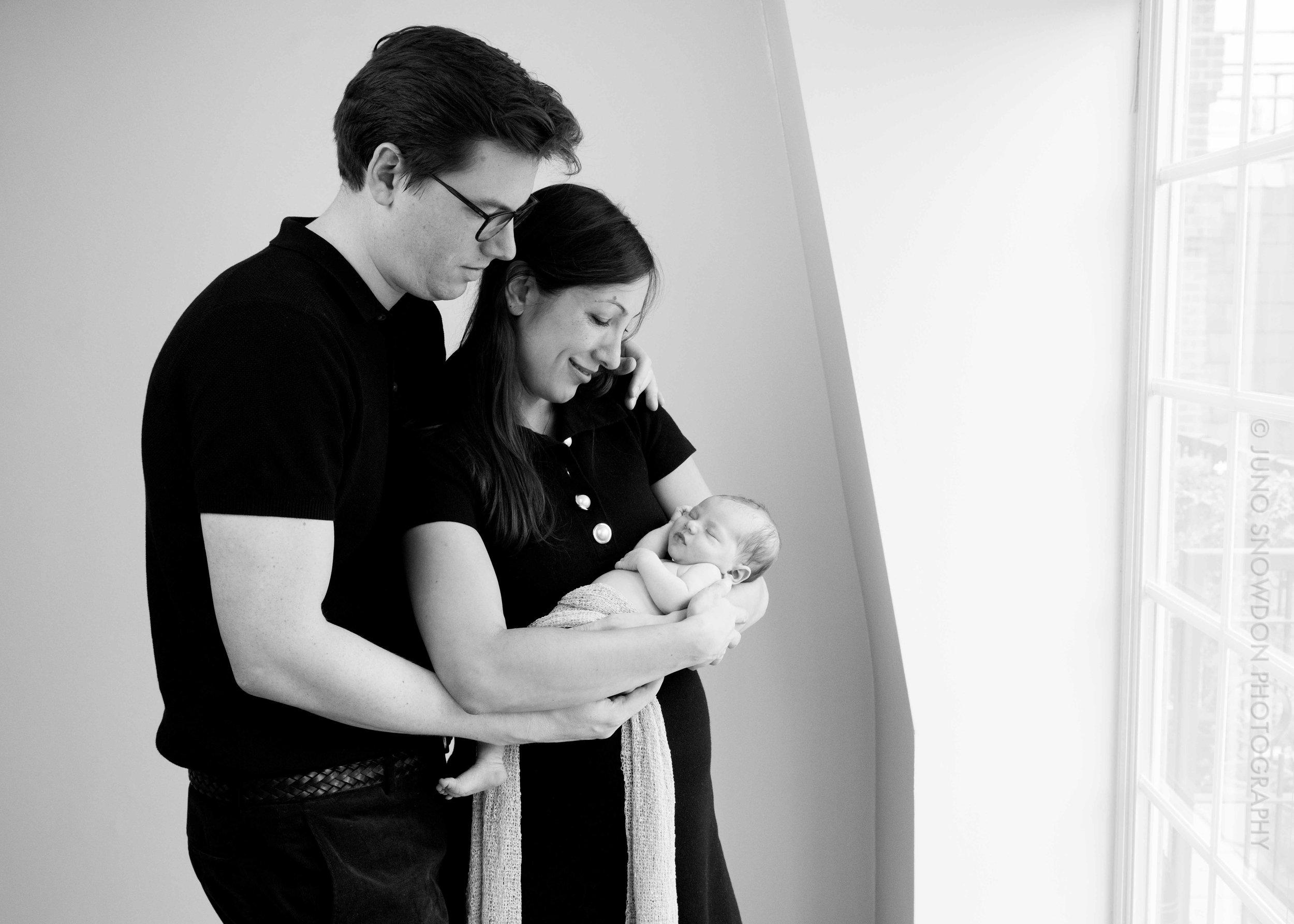 juno-snowdon-photography-newborn-portrait-7189.jpg