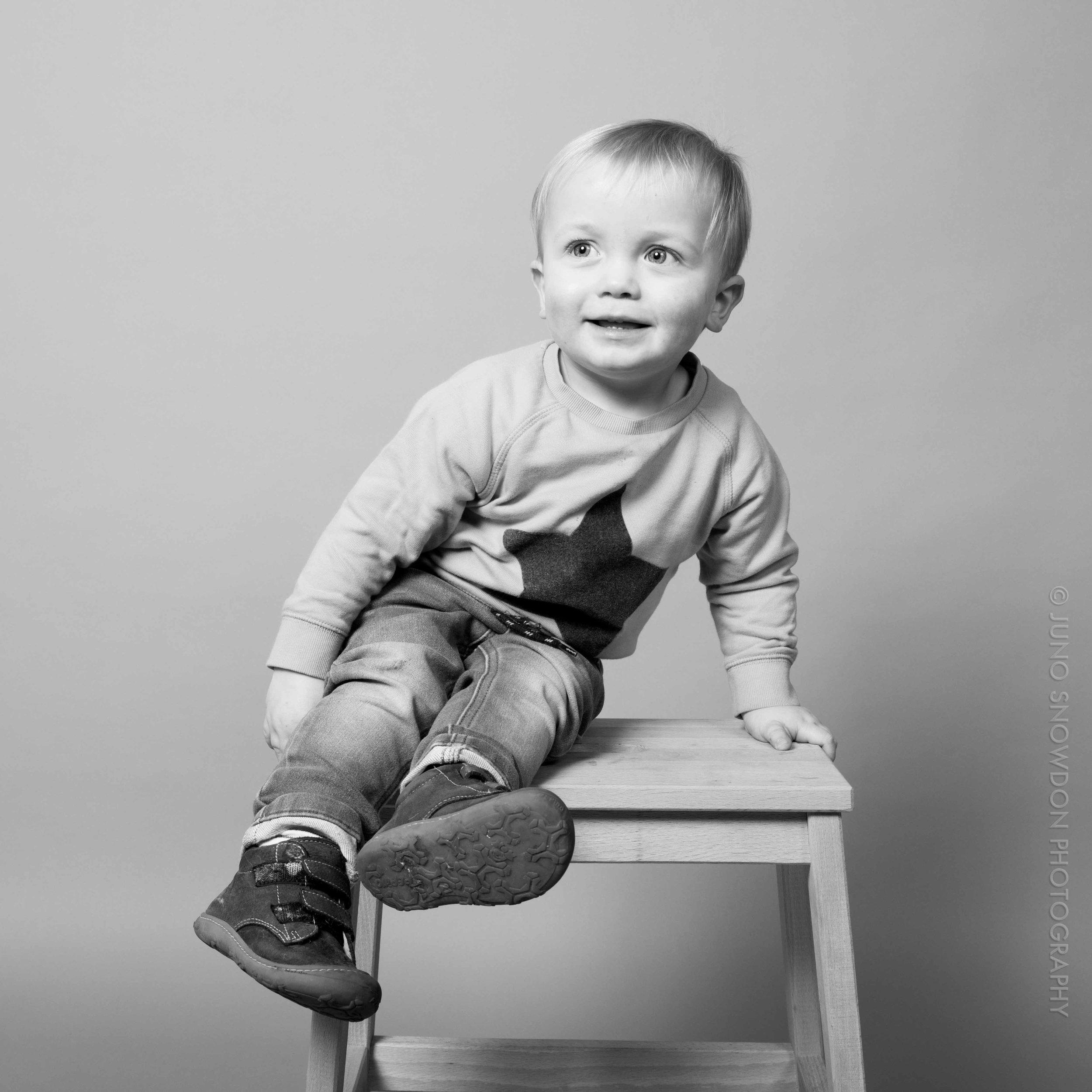 juno-snowdon-photography-family-portrait-9840.jpg