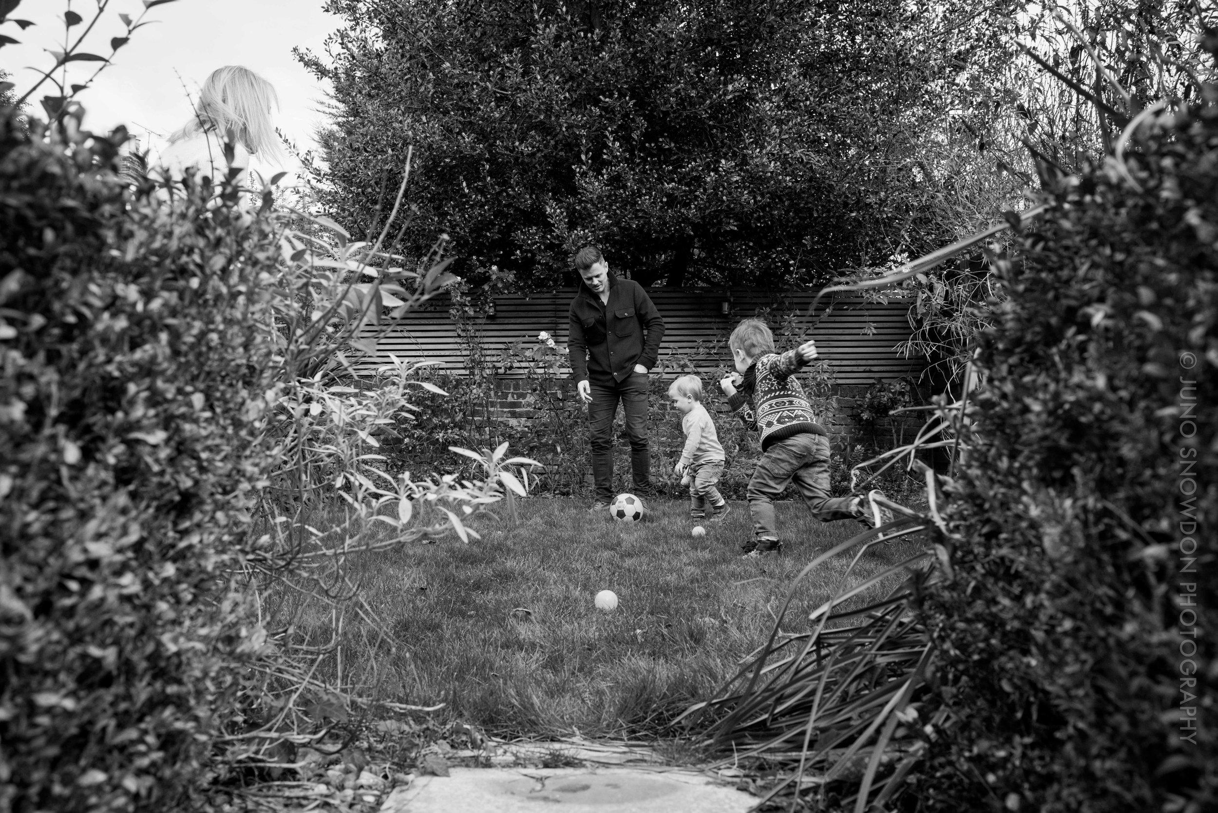 juno-snowdon-photography-family-portrait-9502.jpg