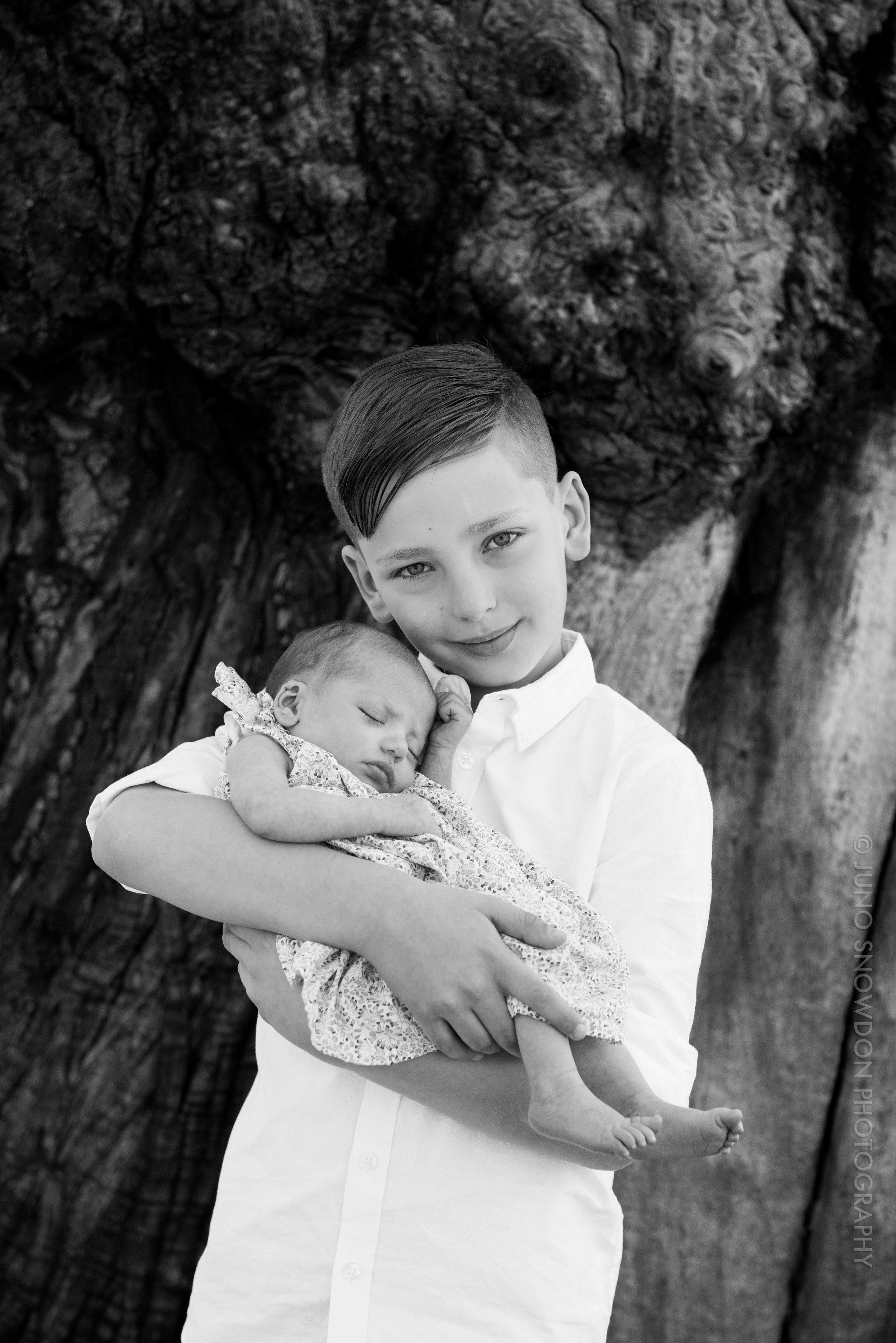 juno-snowdon-photography-newborn-5917.jpg