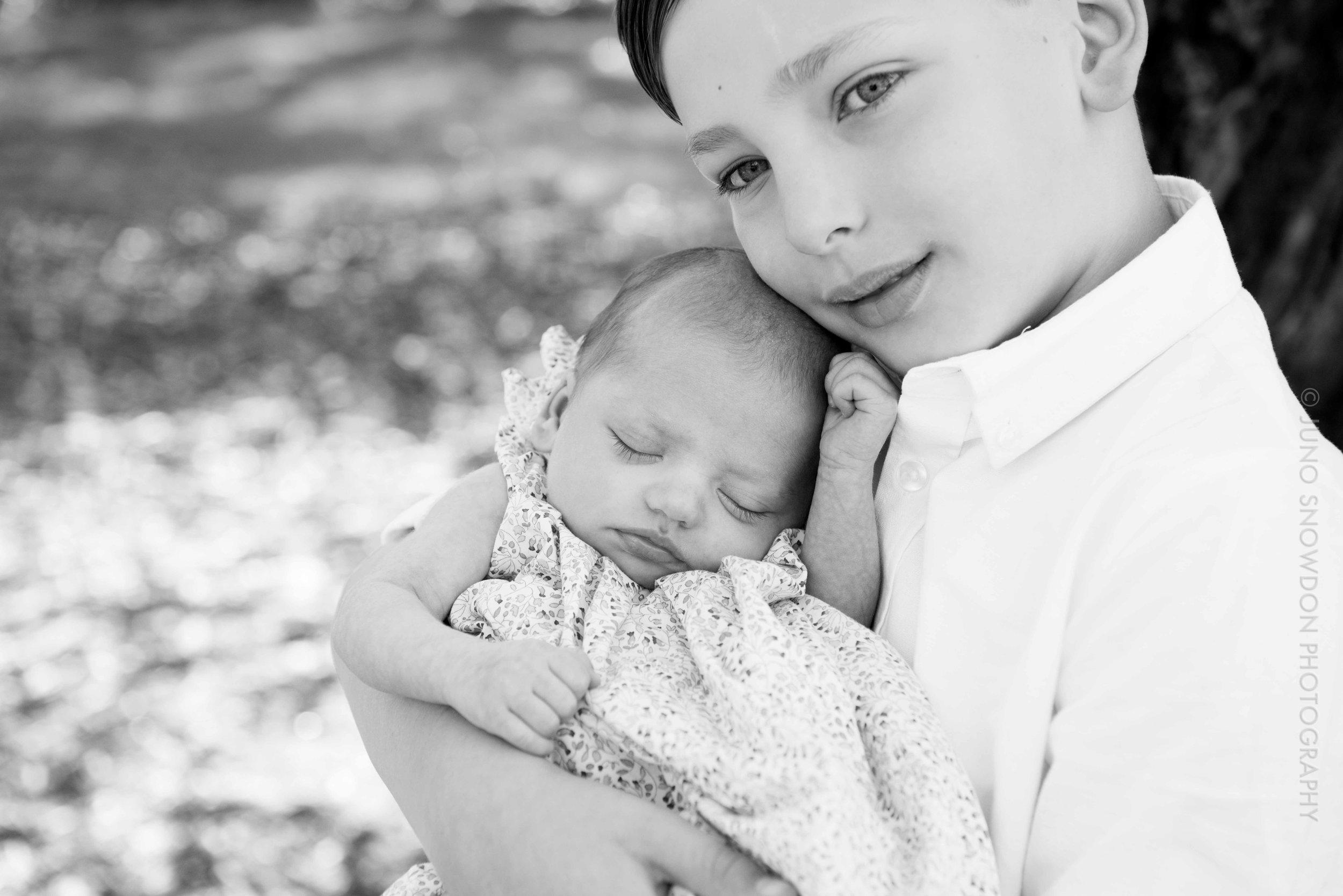 juno-snowdon-photography-newborn-5935.jpg