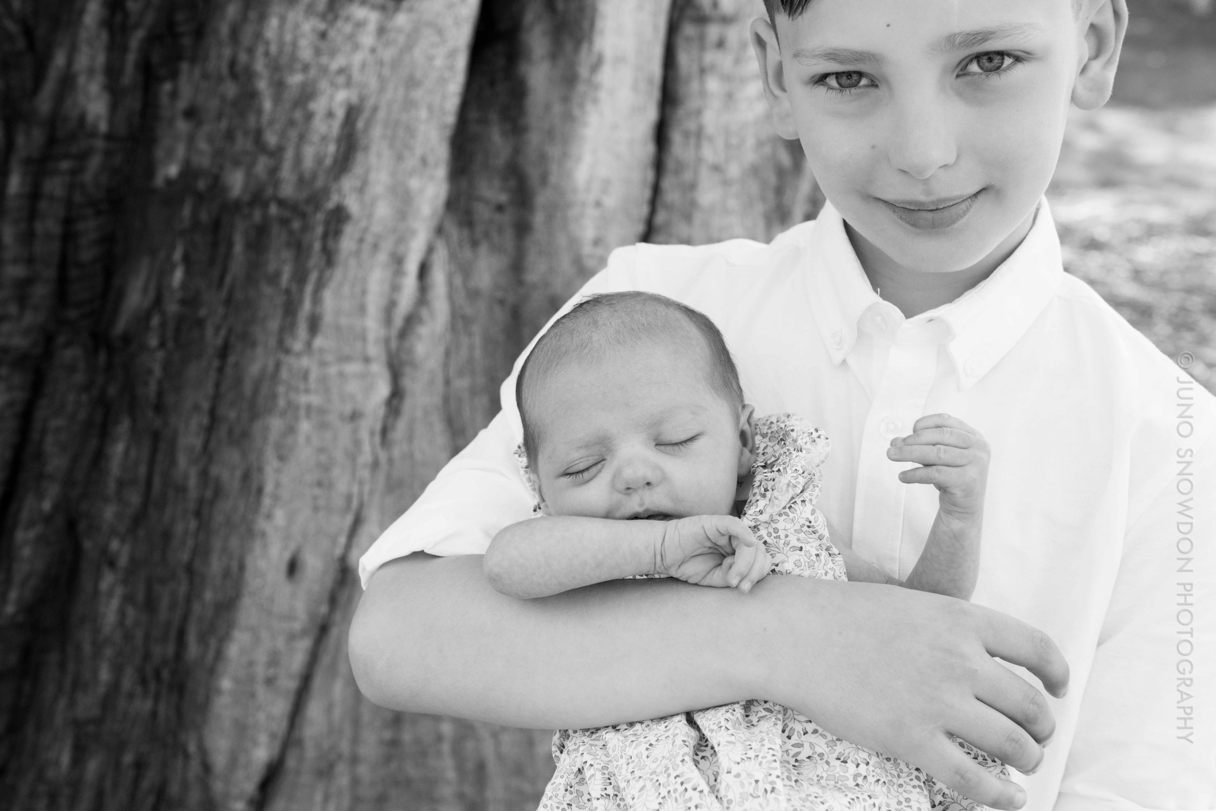 juno-snowdon-photography-newborn-5956.jpg