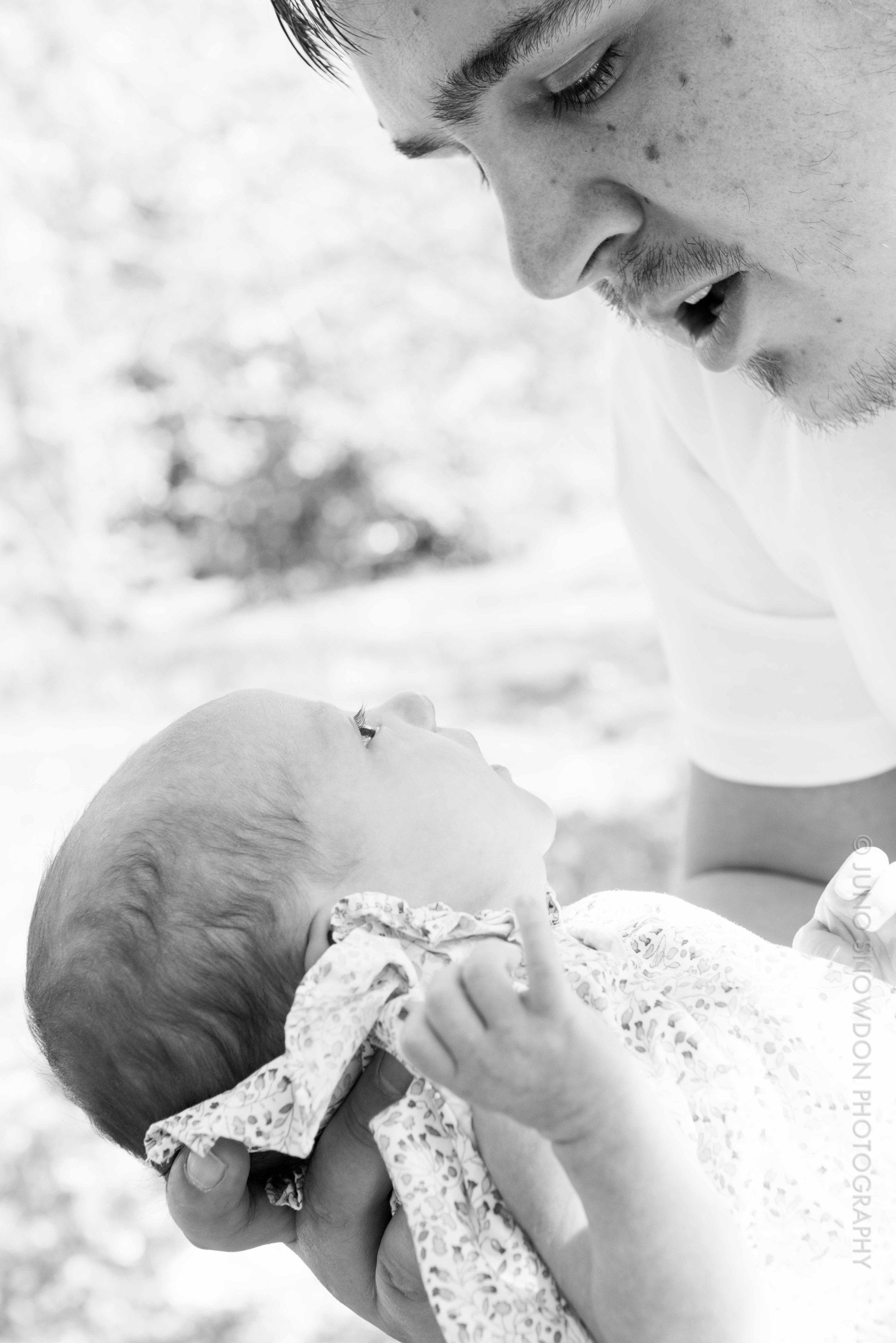 juno-snowdon-photography-newborn-6051.jpg