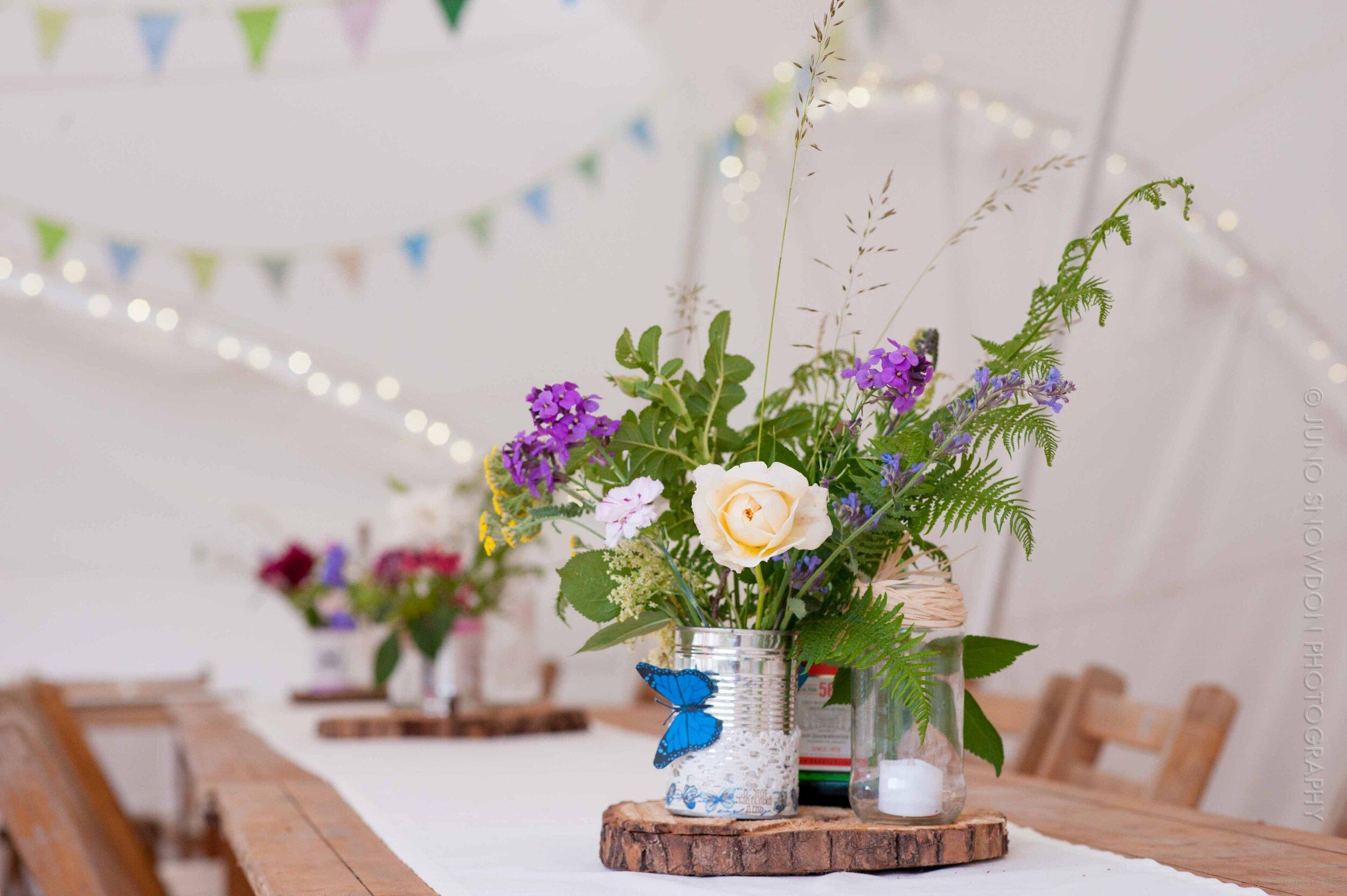 juno-snowdon-photography-wedding-0706.jpg