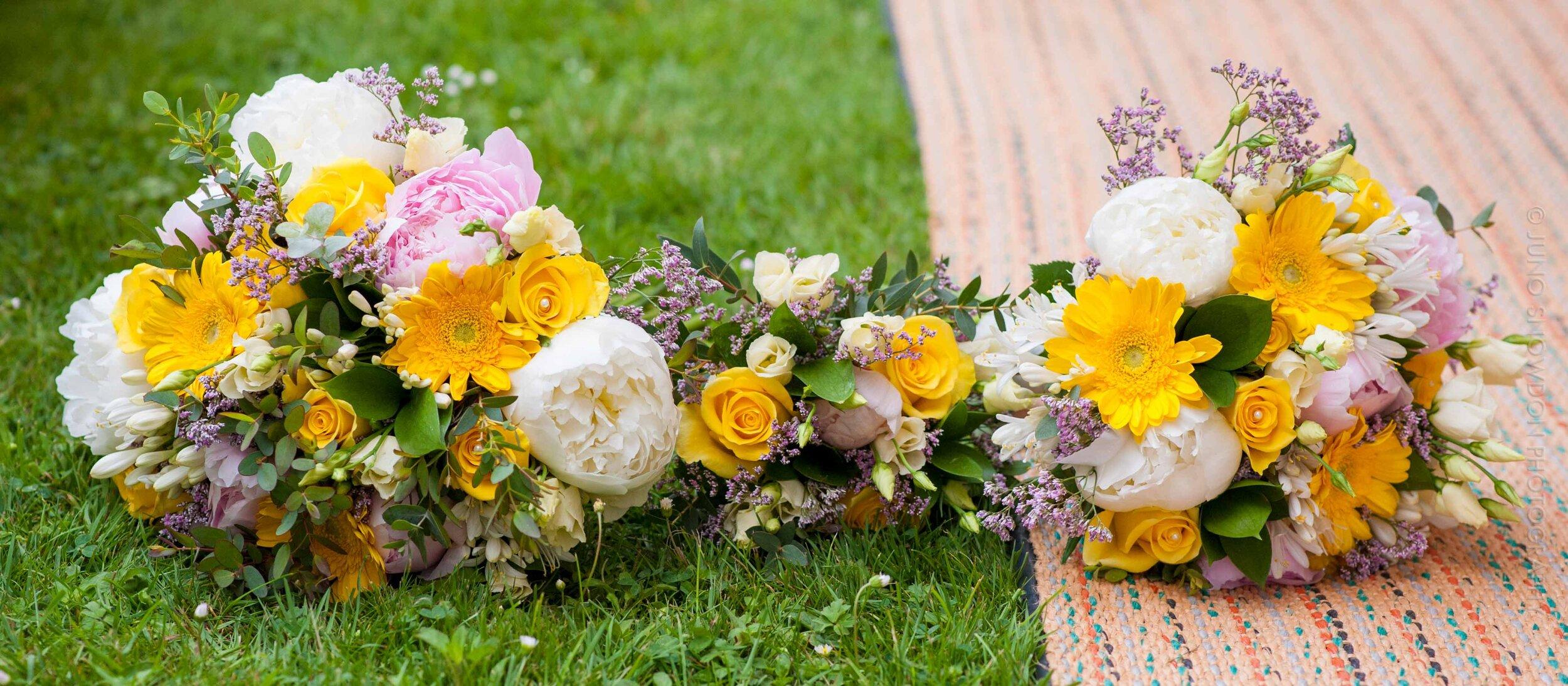 juno-snowdon-photography-wedding-0729.jpg