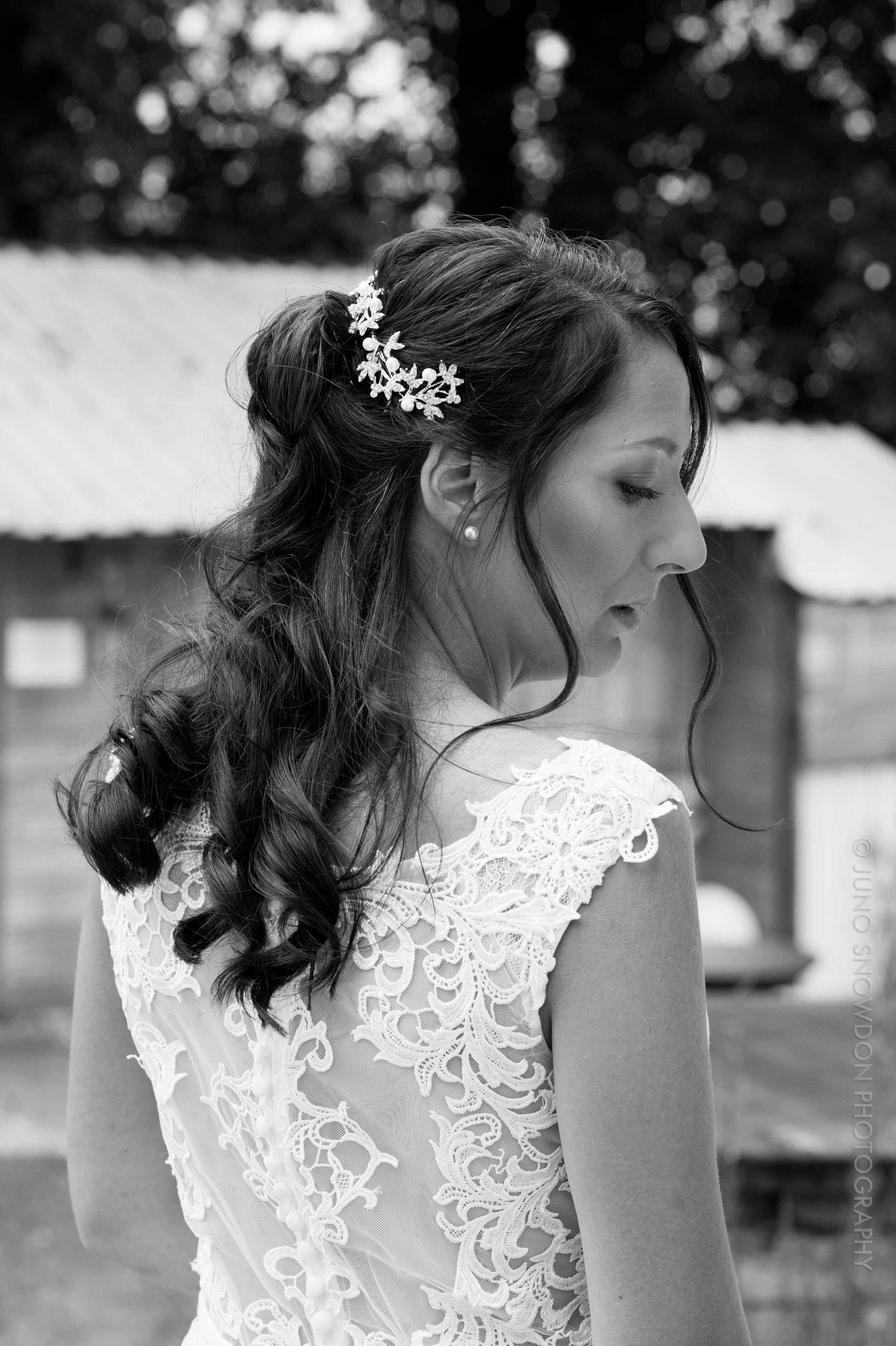 juno-snowdon-photography-wedding-0796.jpg