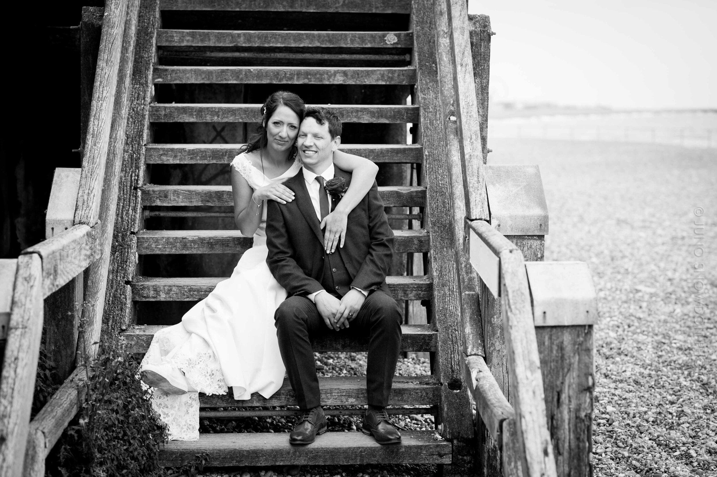 juno-snowdon-photography-wedding-0907.jpg