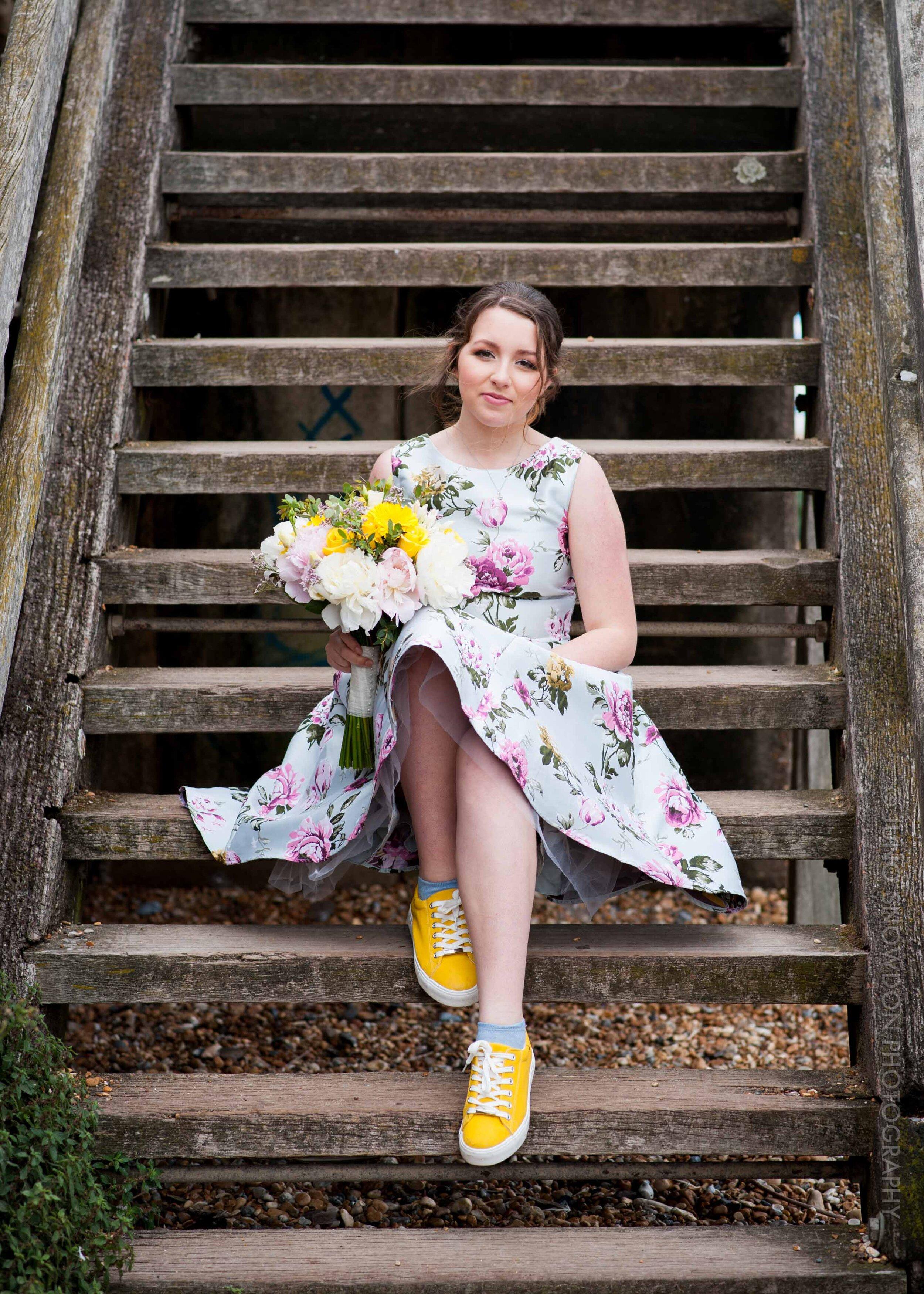 juno-snowdon-photography-wedding-0916.jpg