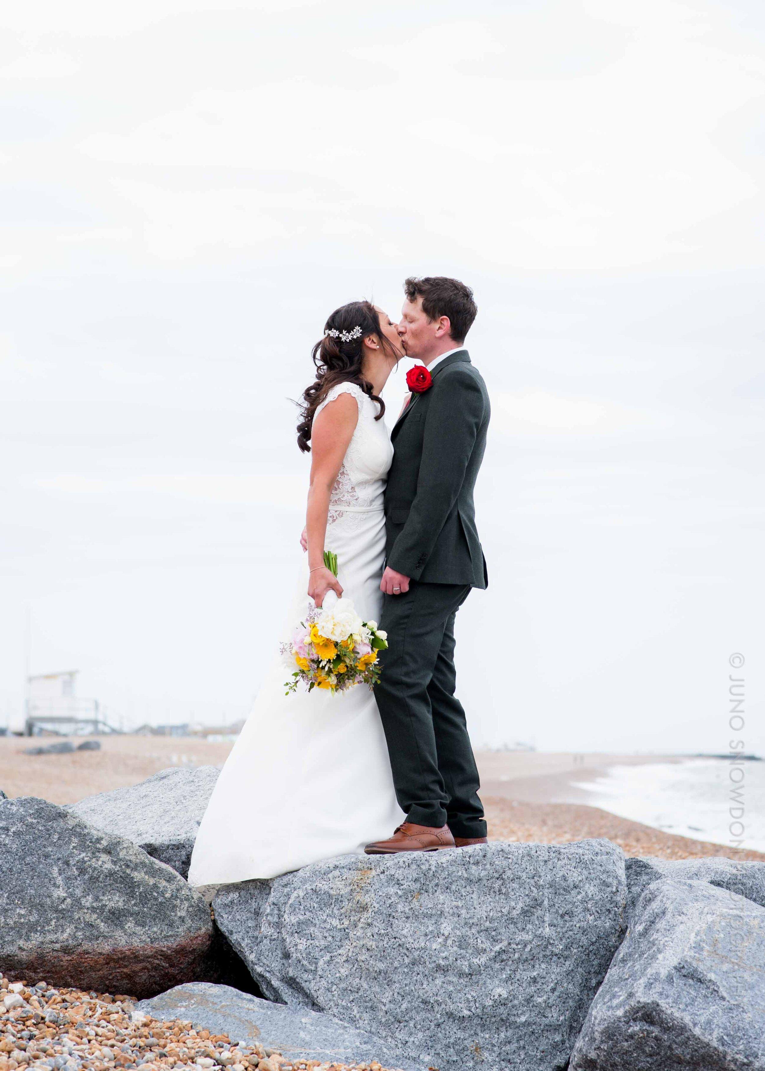juno-snowdon-photography-wedding-0931.jpg