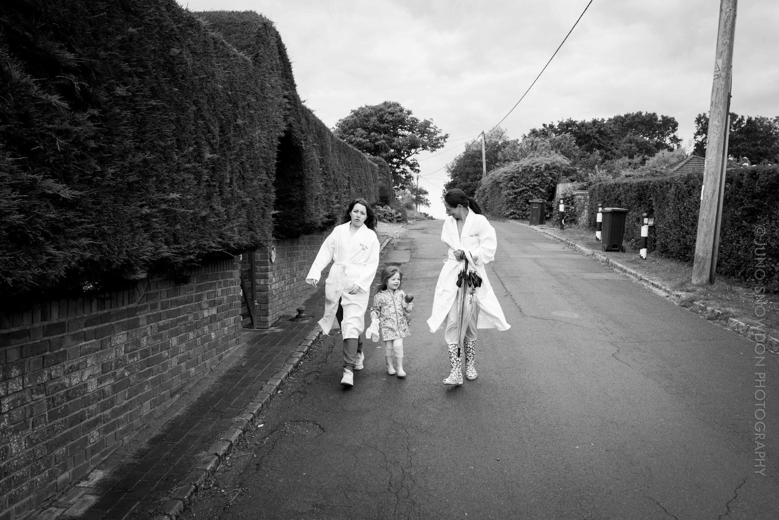 juno-snowdon-photography-wedding-6994.jpg