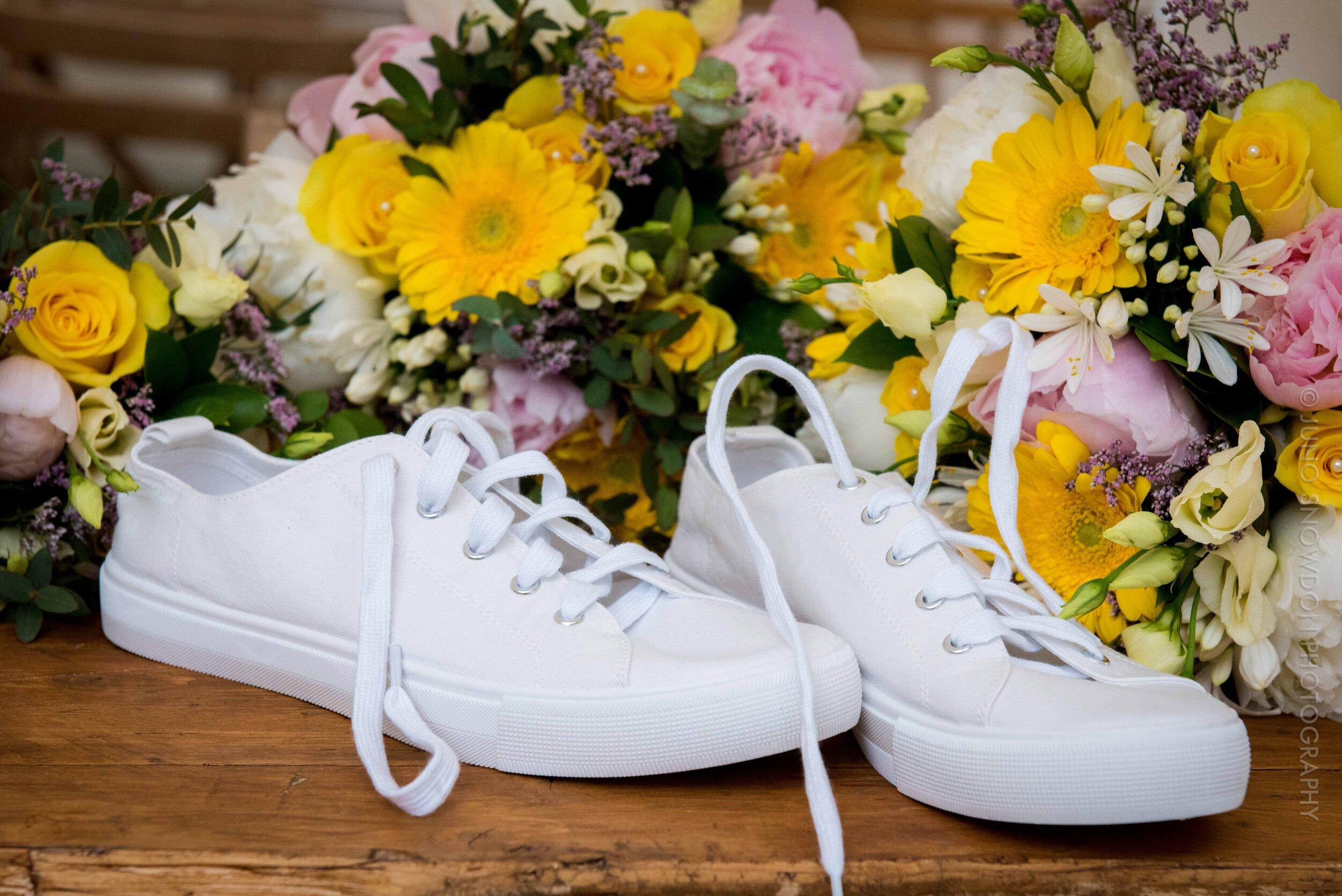 juno-snowdon-photography-wedding-7054.jpg