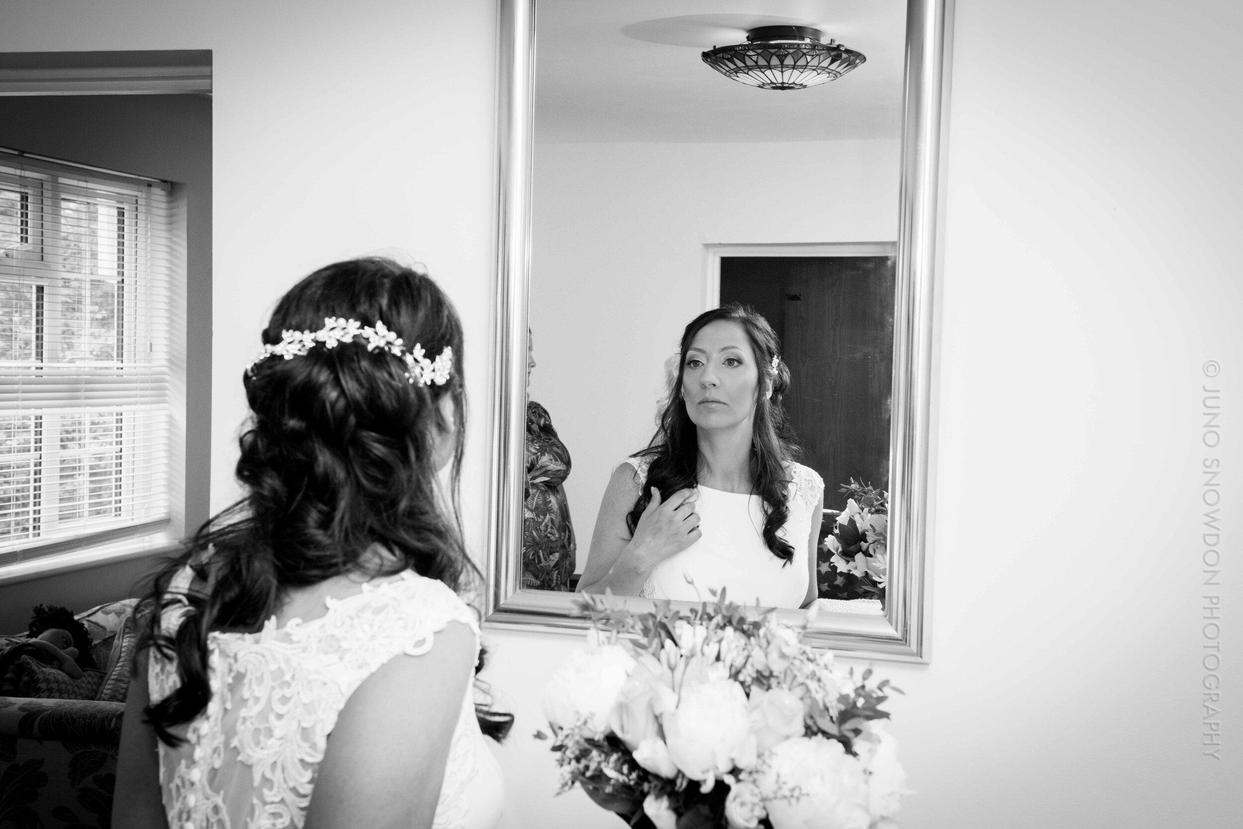 juno-snowdon-photography-wedding-7132.jpg