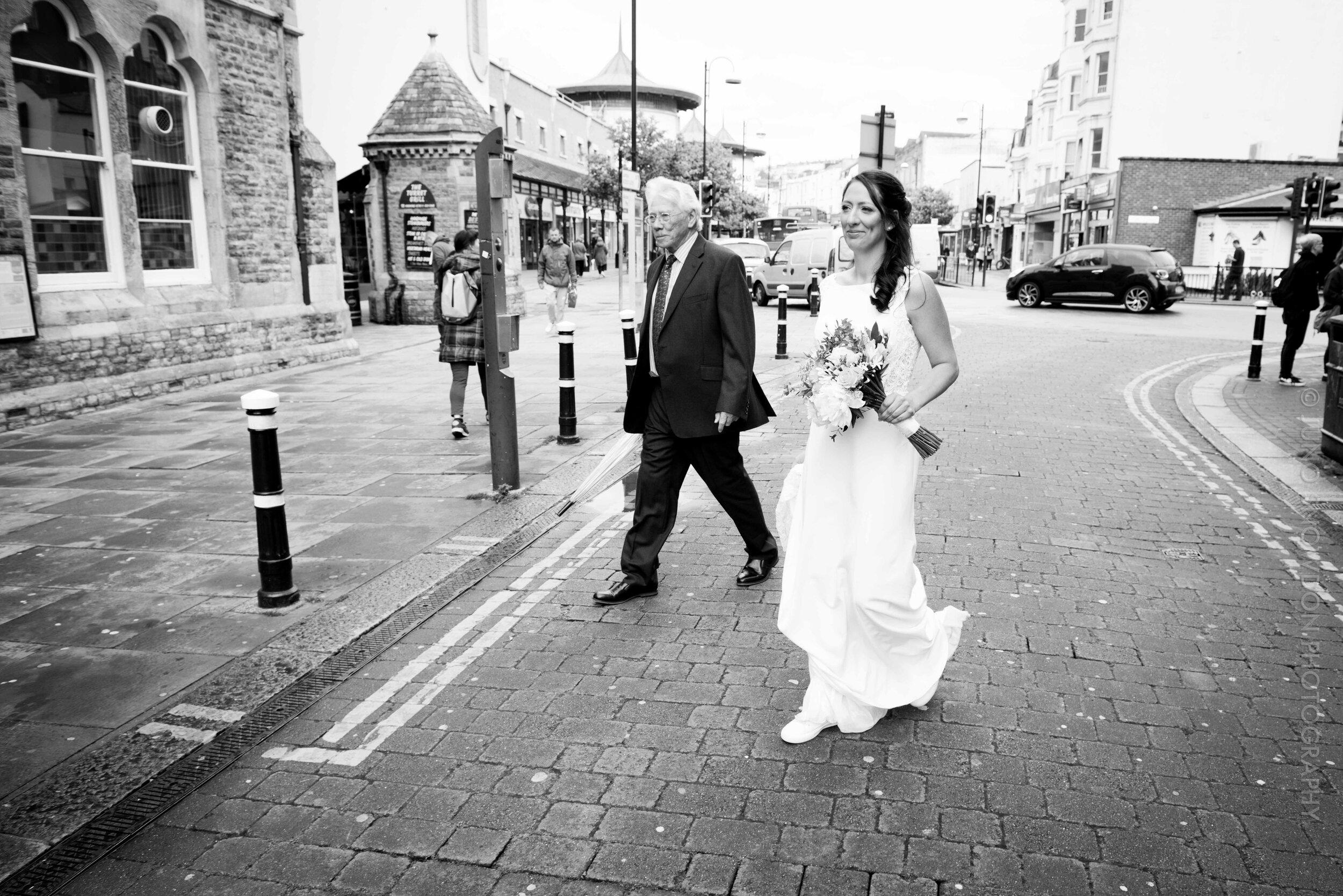 juno-snowdon-photography-wedding-7178.jpg