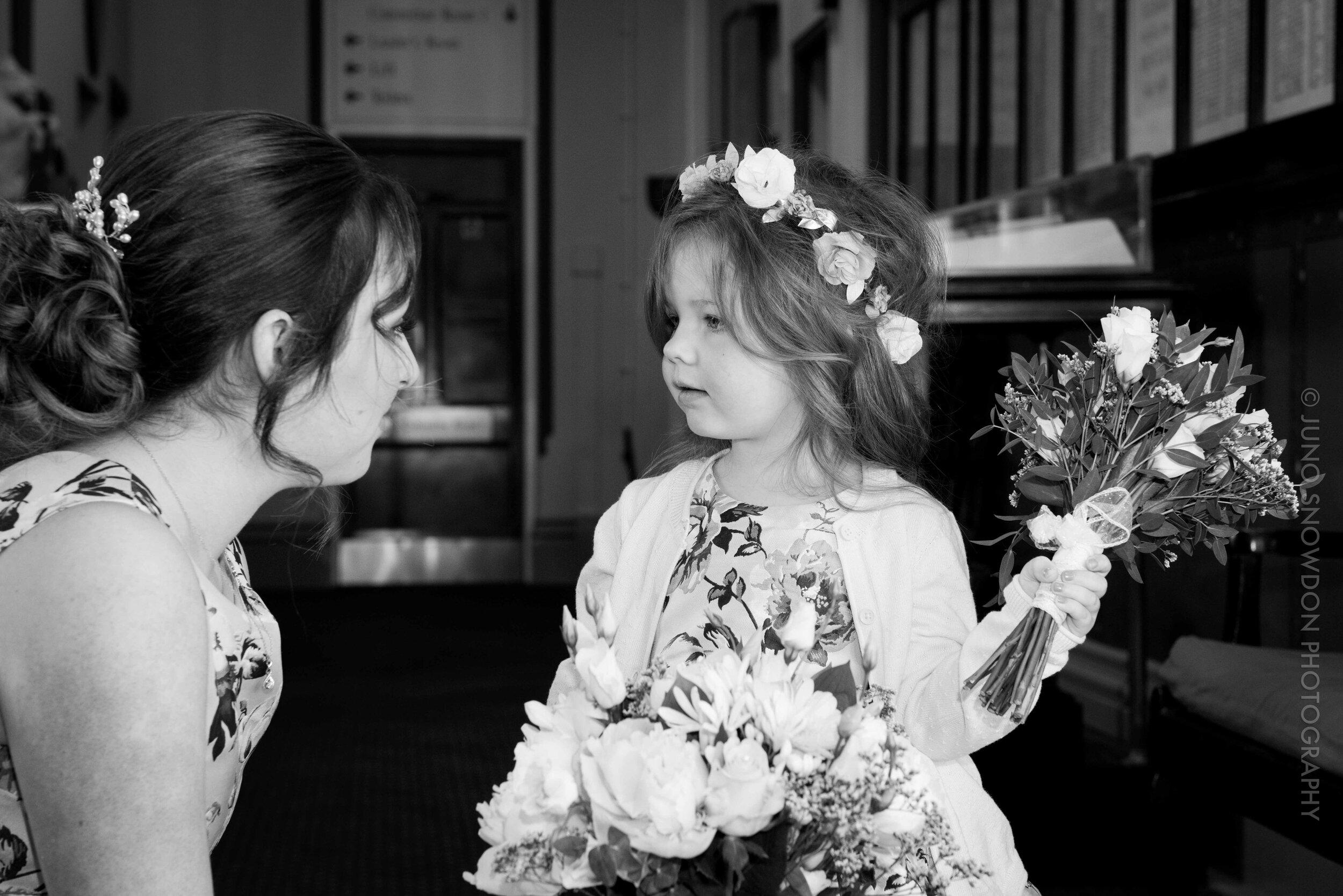 juno-snowdon-photography-wedding-7209.jpg