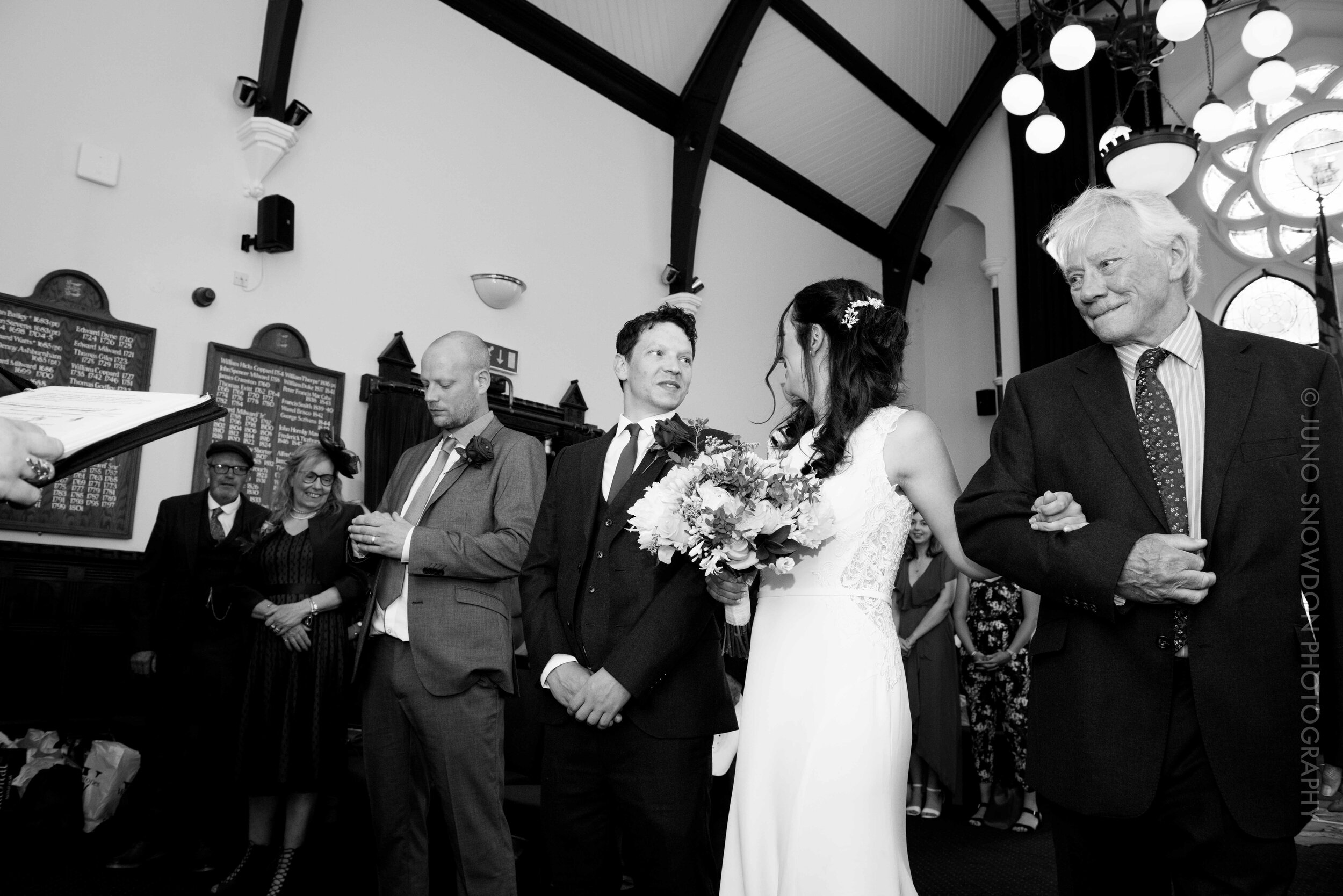 juno-snowdon-photography-wedding-7237.jpg