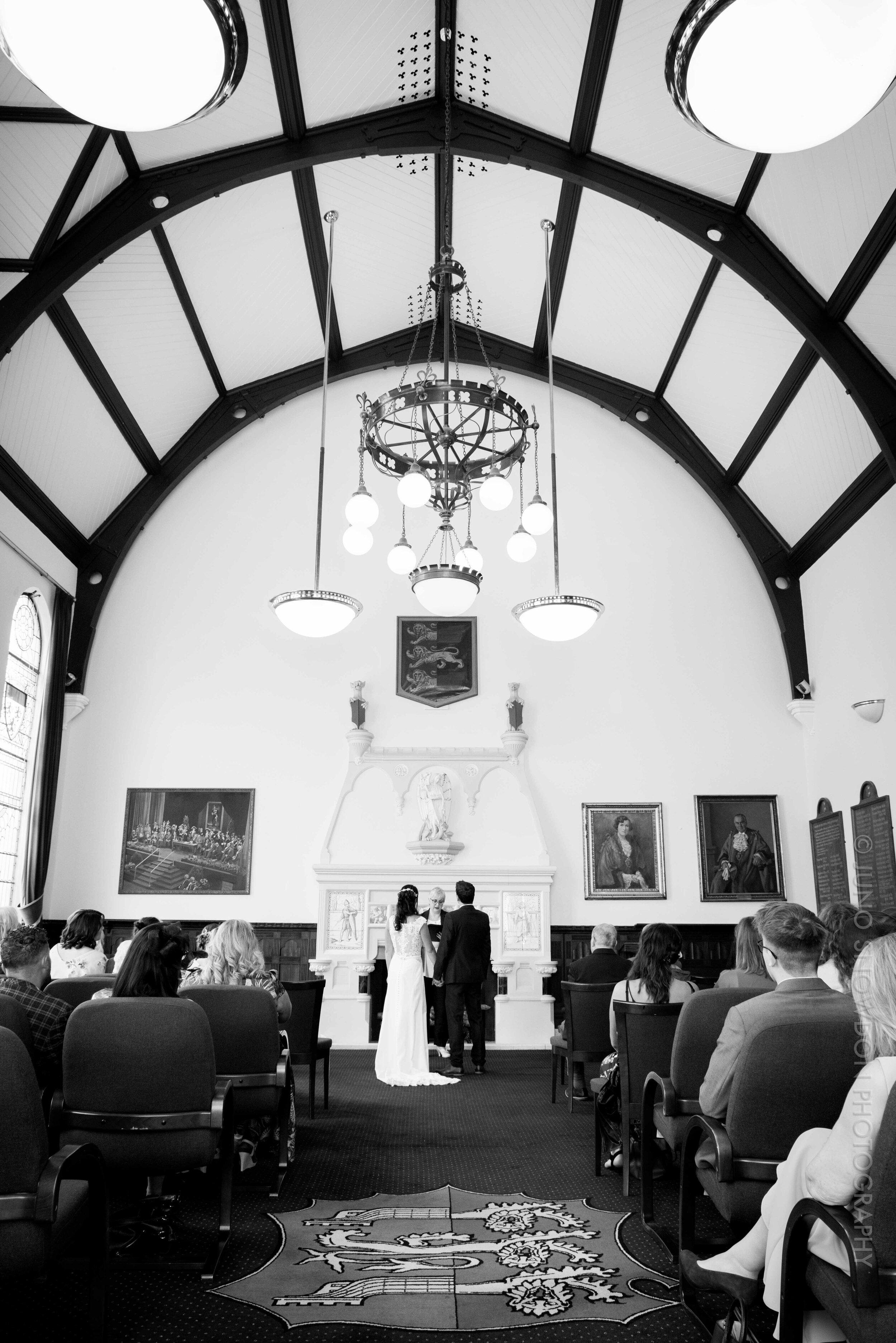 juno-snowdon-photography-wedding-7254.jpg