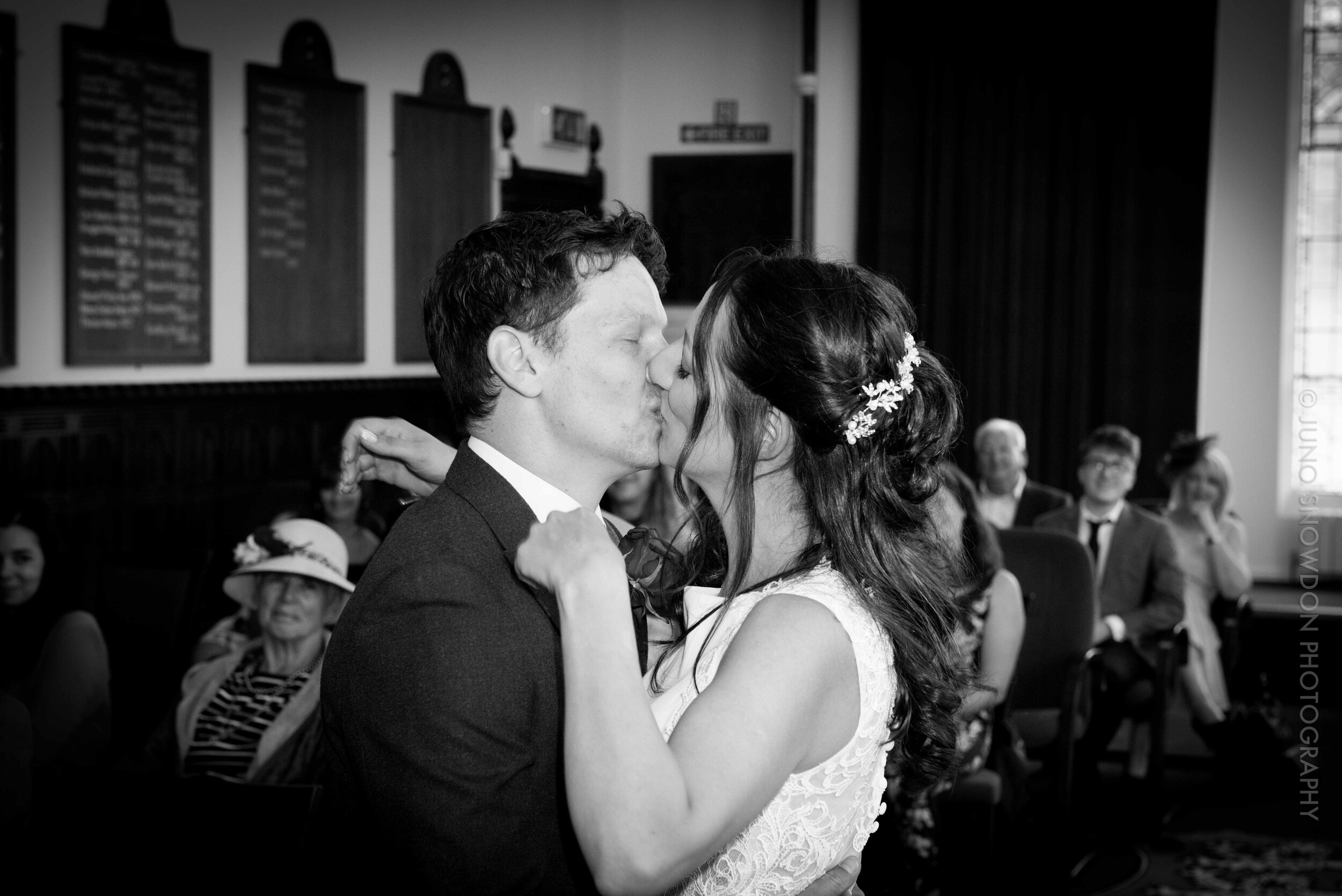 juno-snowdon-photography-wedding-7285.jpg