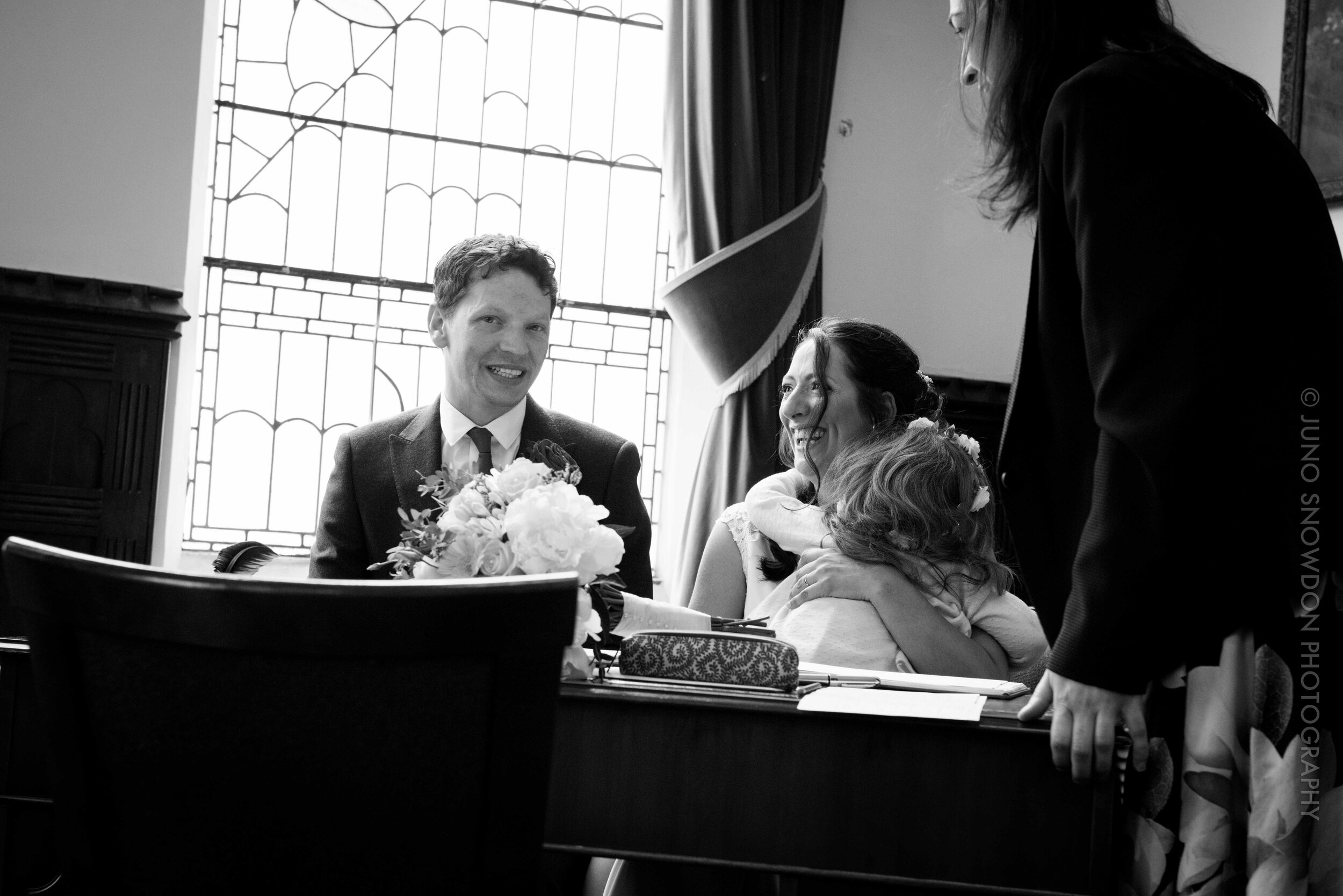 juno-snowdon-photography-wedding-7292.jpg