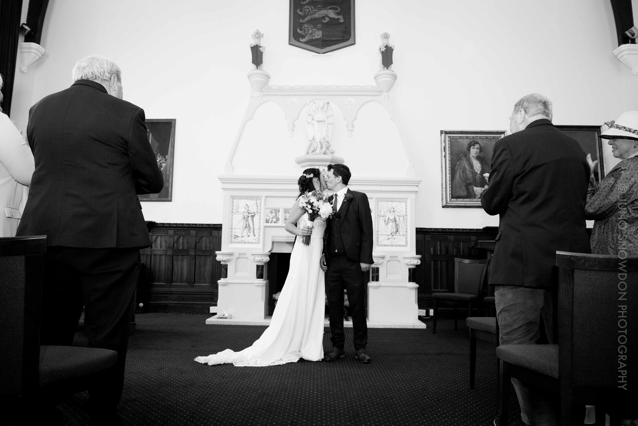 juno-snowdon-photography-wedding-7356.jpg