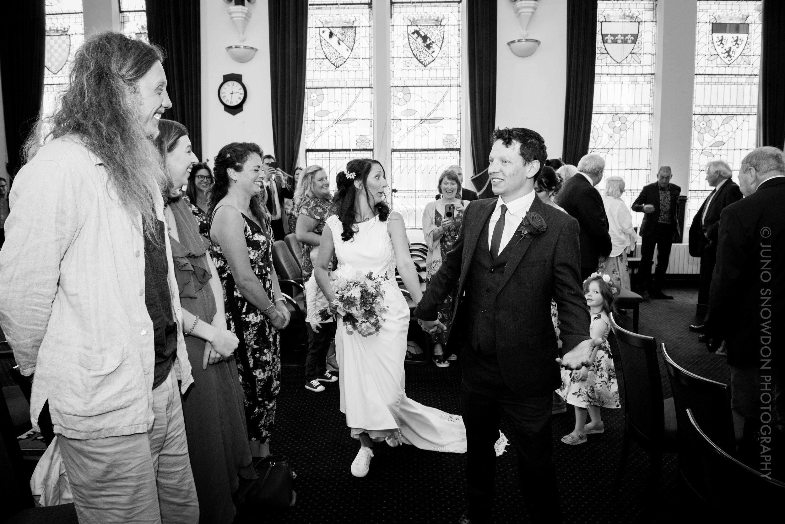 juno-snowdon-photography-wedding-7360.jpg