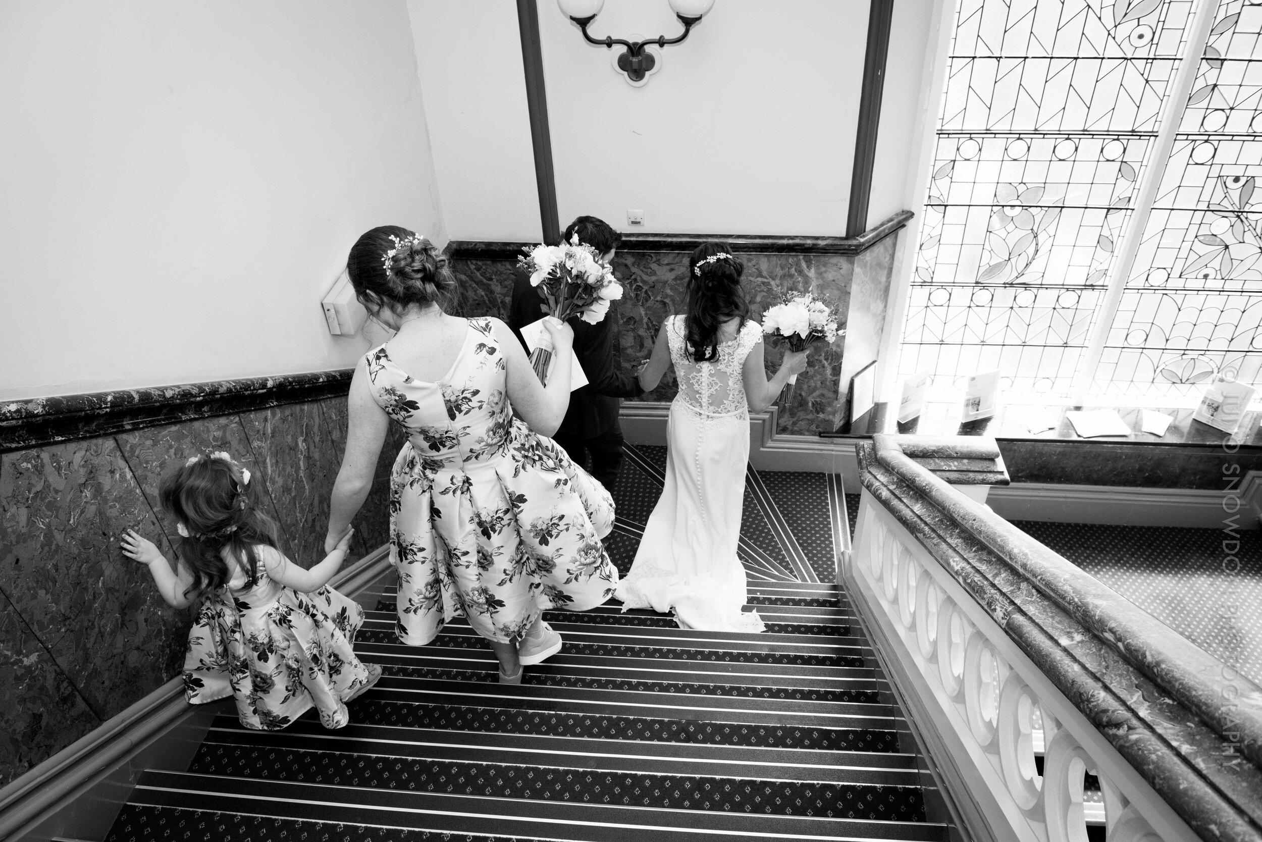 juno-snowdon-photography-wedding-7362.jpg