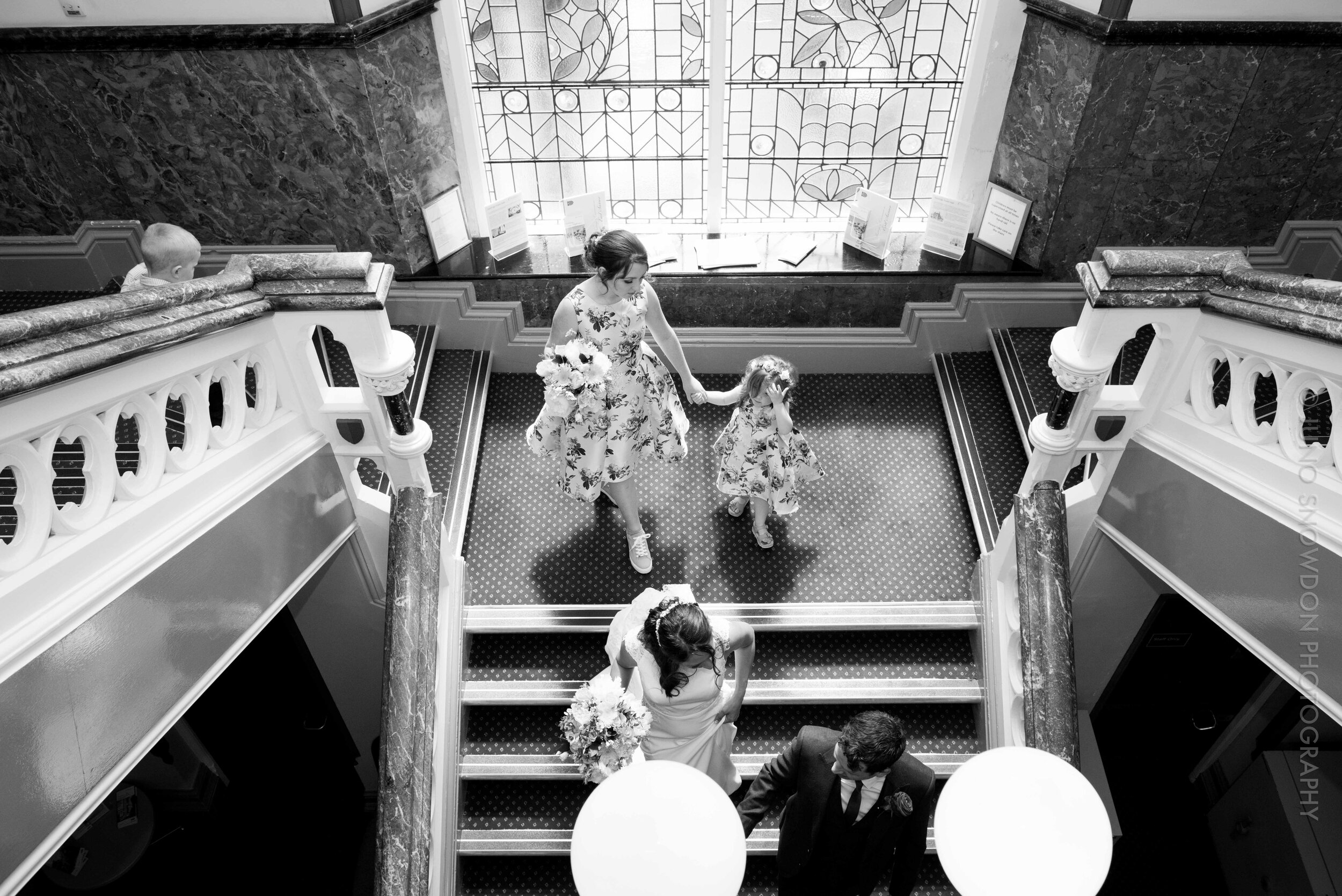 juno-snowdon-photography-wedding-7372.jpg