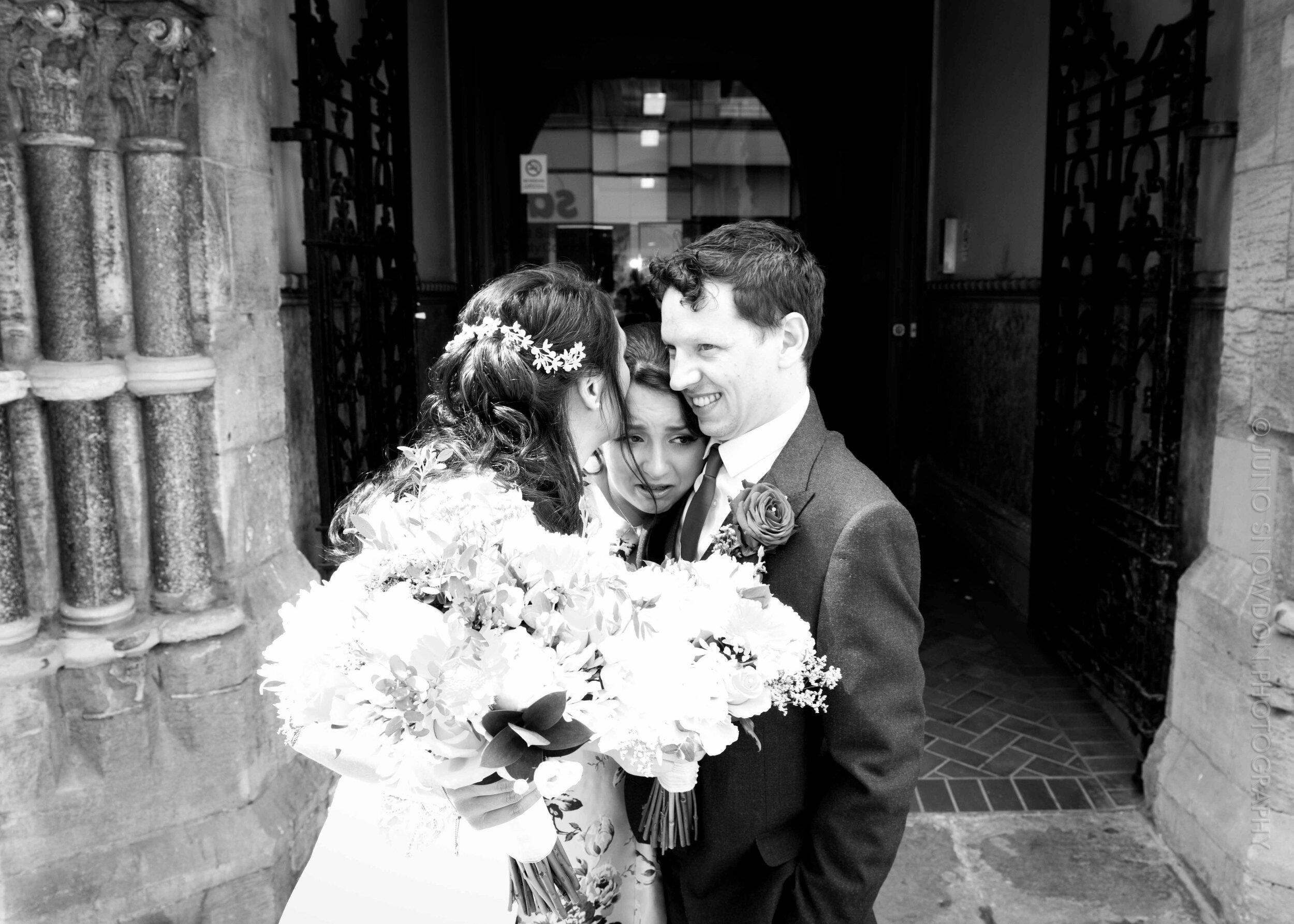 juno-snowdon-photography-wedding-7377.jpg