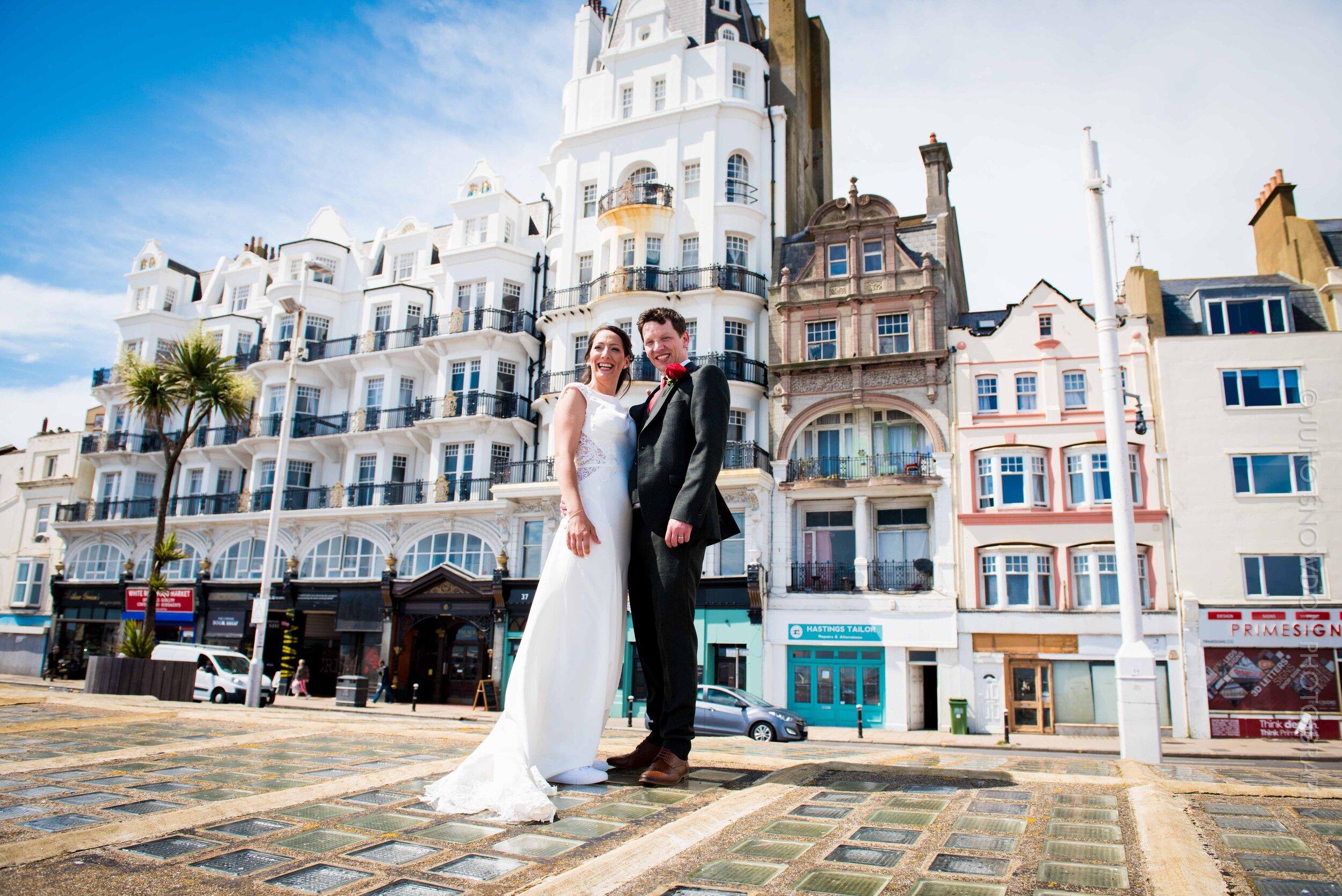 juno-snowdon-photography-wedding-7457.jpg