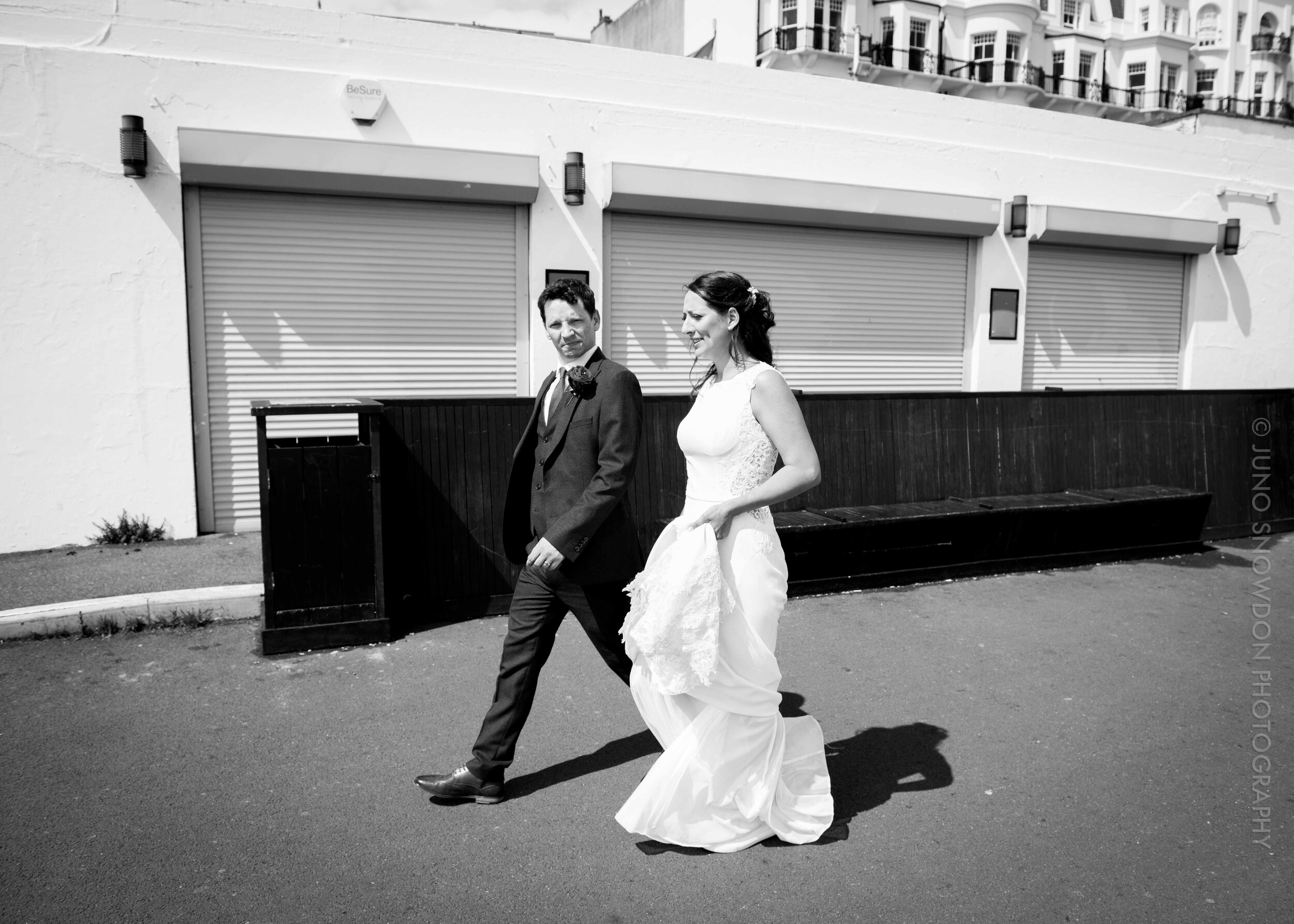 juno-snowdon-photography-wedding-7472.jpg