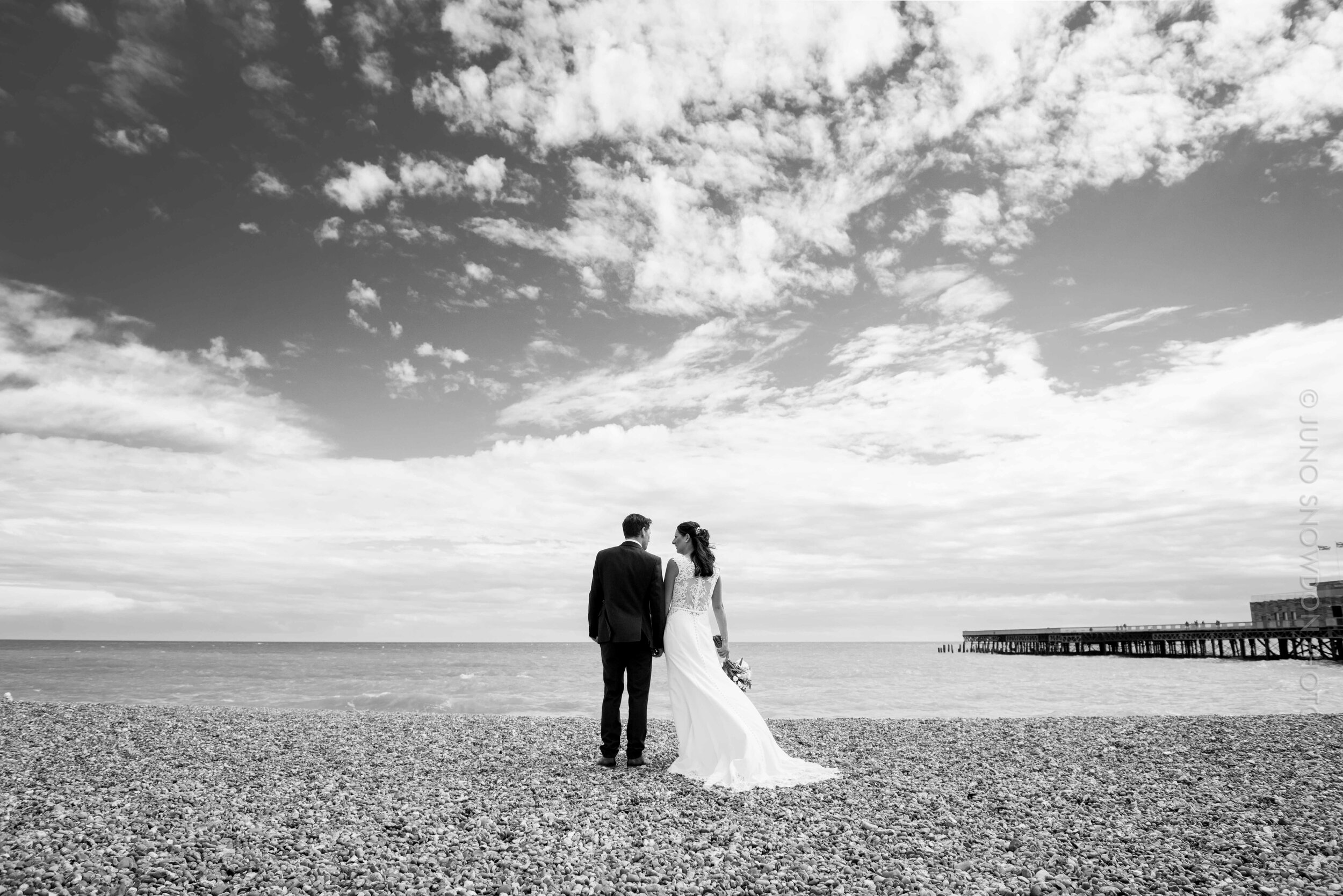 juno-snowdon-photography-wedding-7558.jpg