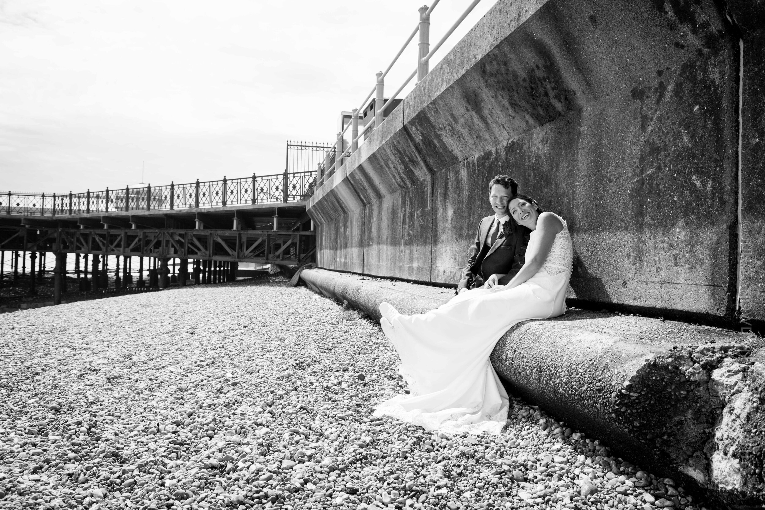 juno-snowdon-photography-wedding-7604.jpg