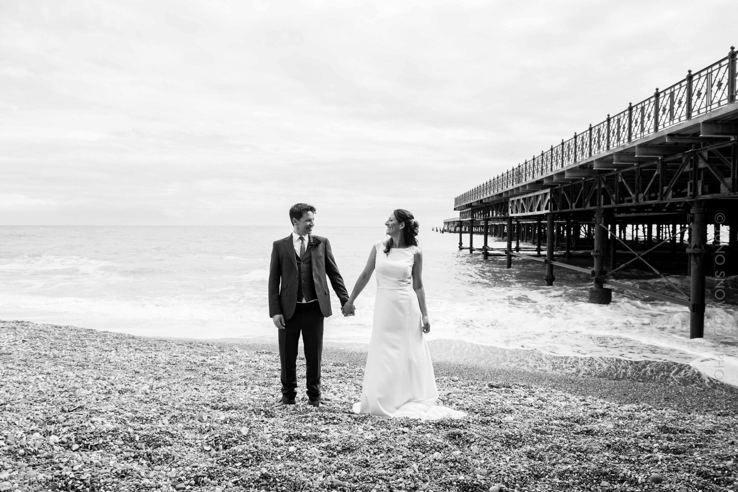 juno-snowdon-photography-wedding-7643.jpg