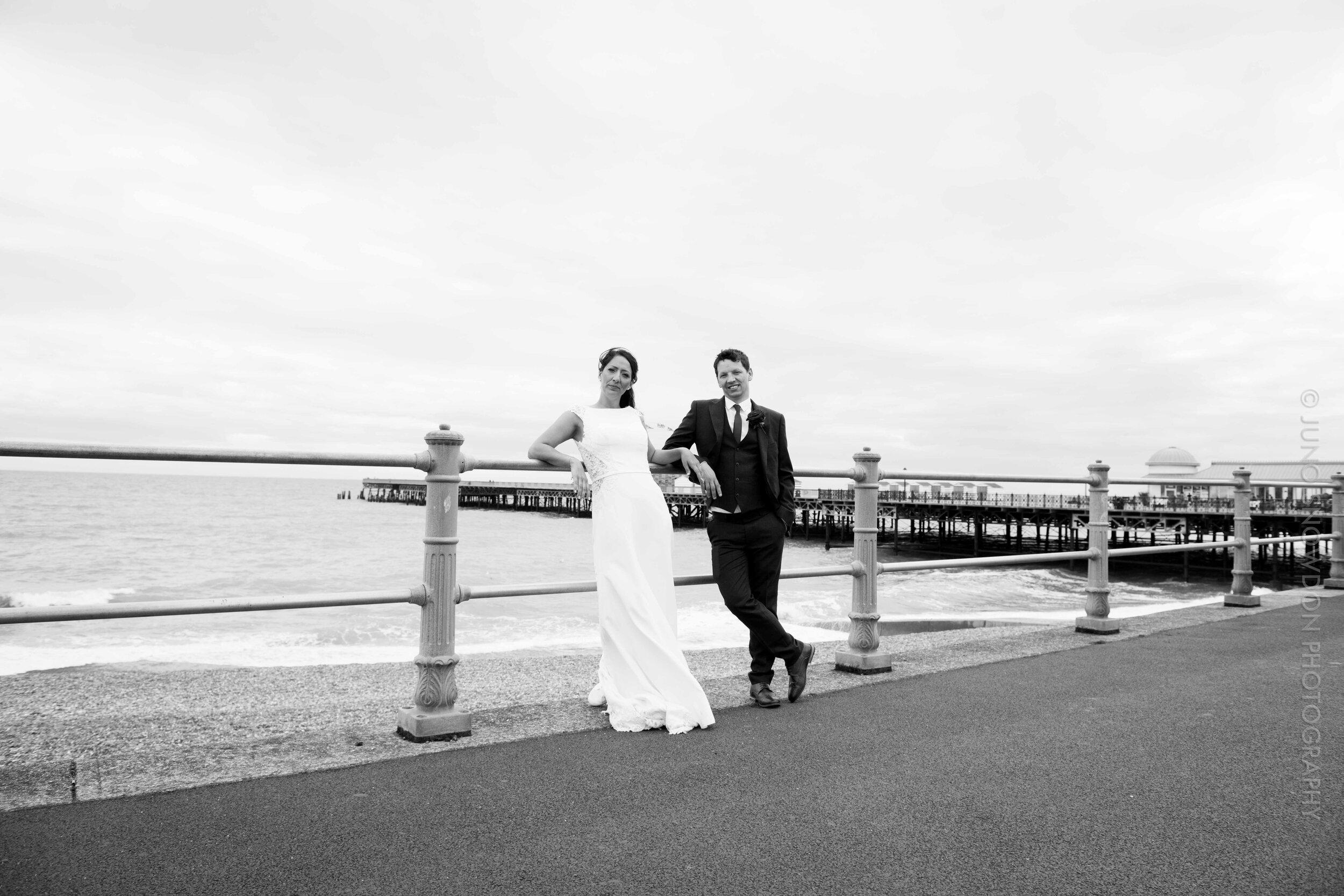 juno-snowdon-photography-wedding-7714.jpg