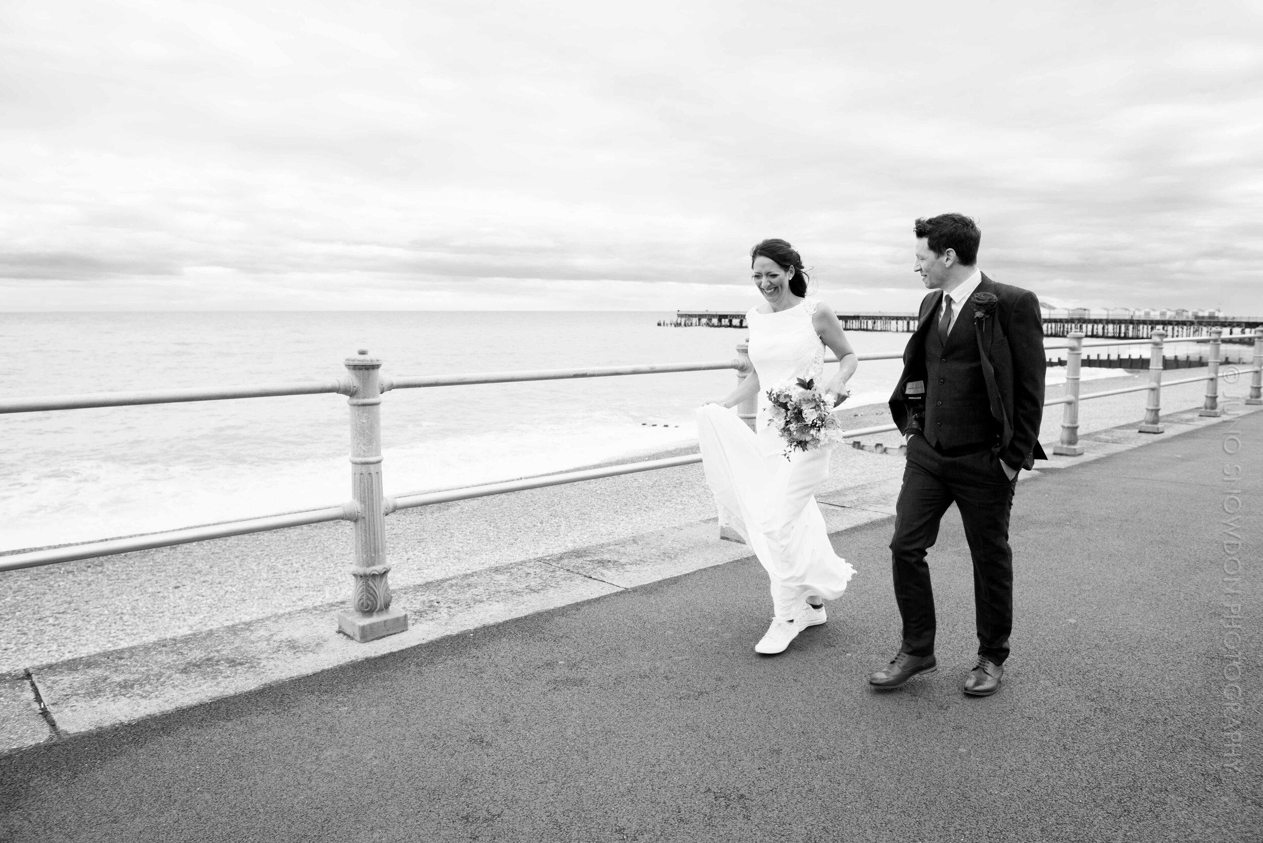 juno-snowdon-photography-wedding-7721.jpg